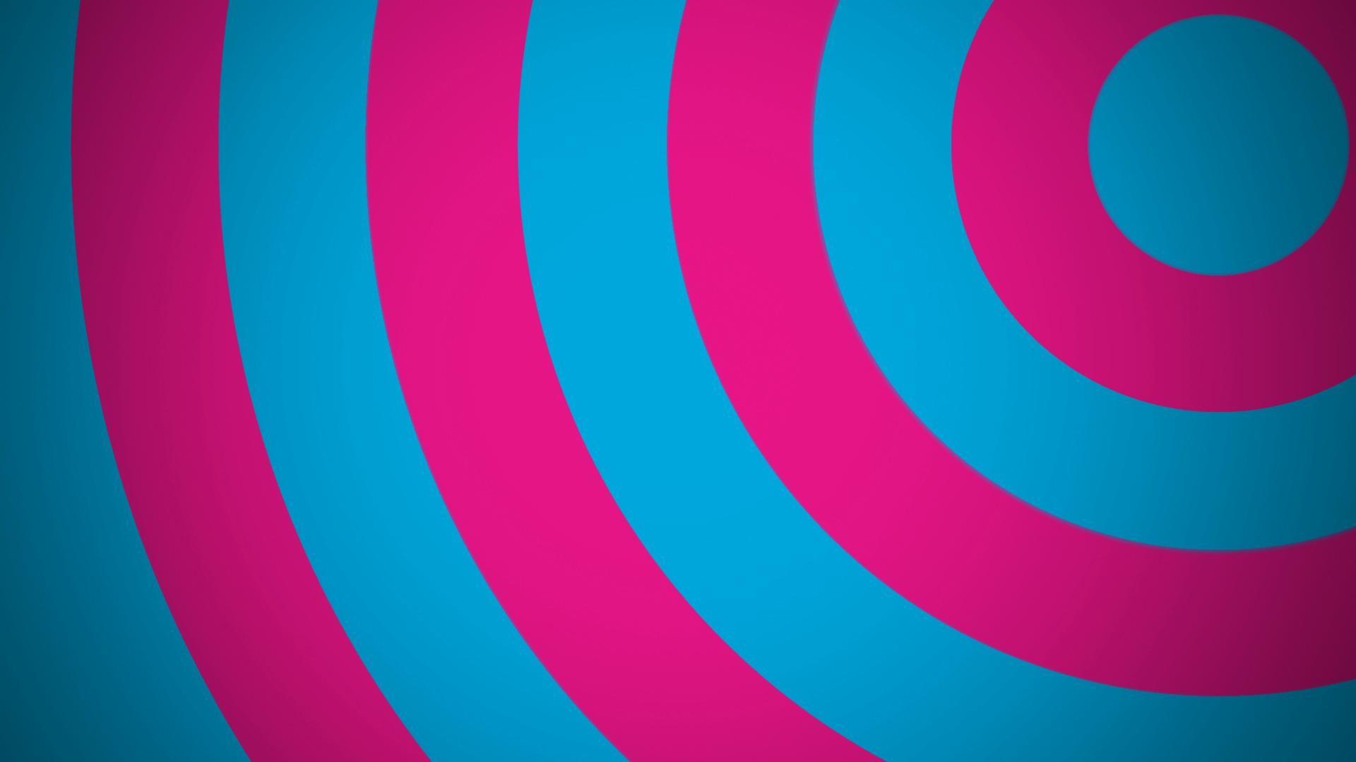 Jungle Wallpaper amp Tropical Wallpaper  I Want Wallpaper