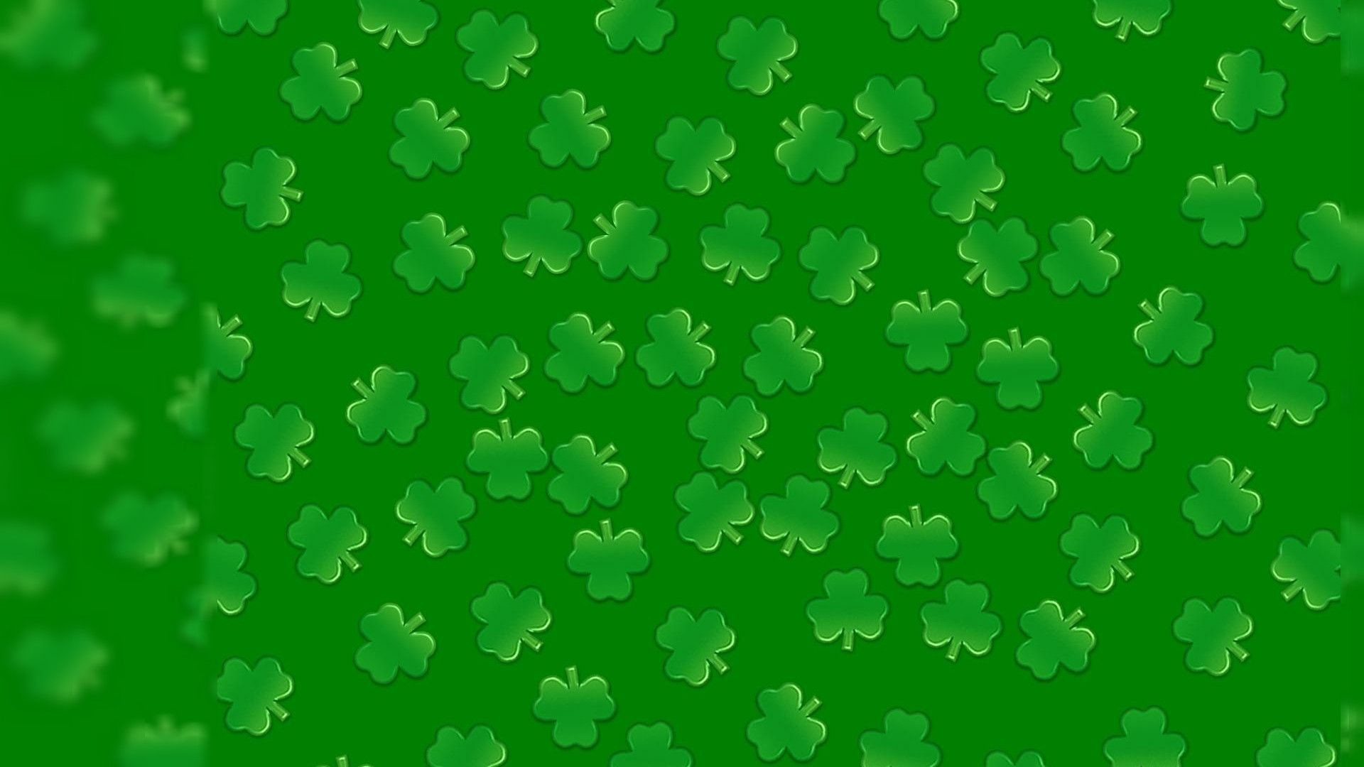1920x1080 Backgrounds St Patricks Day Desktop HD.