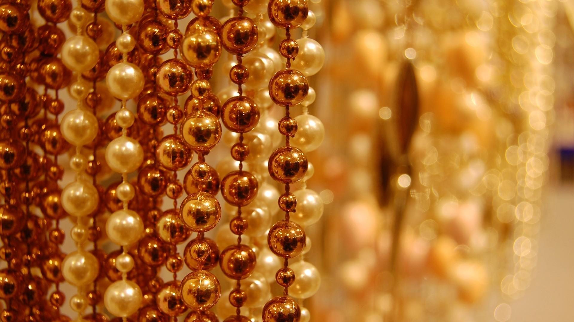 Rose Gold Jewellery Box Next