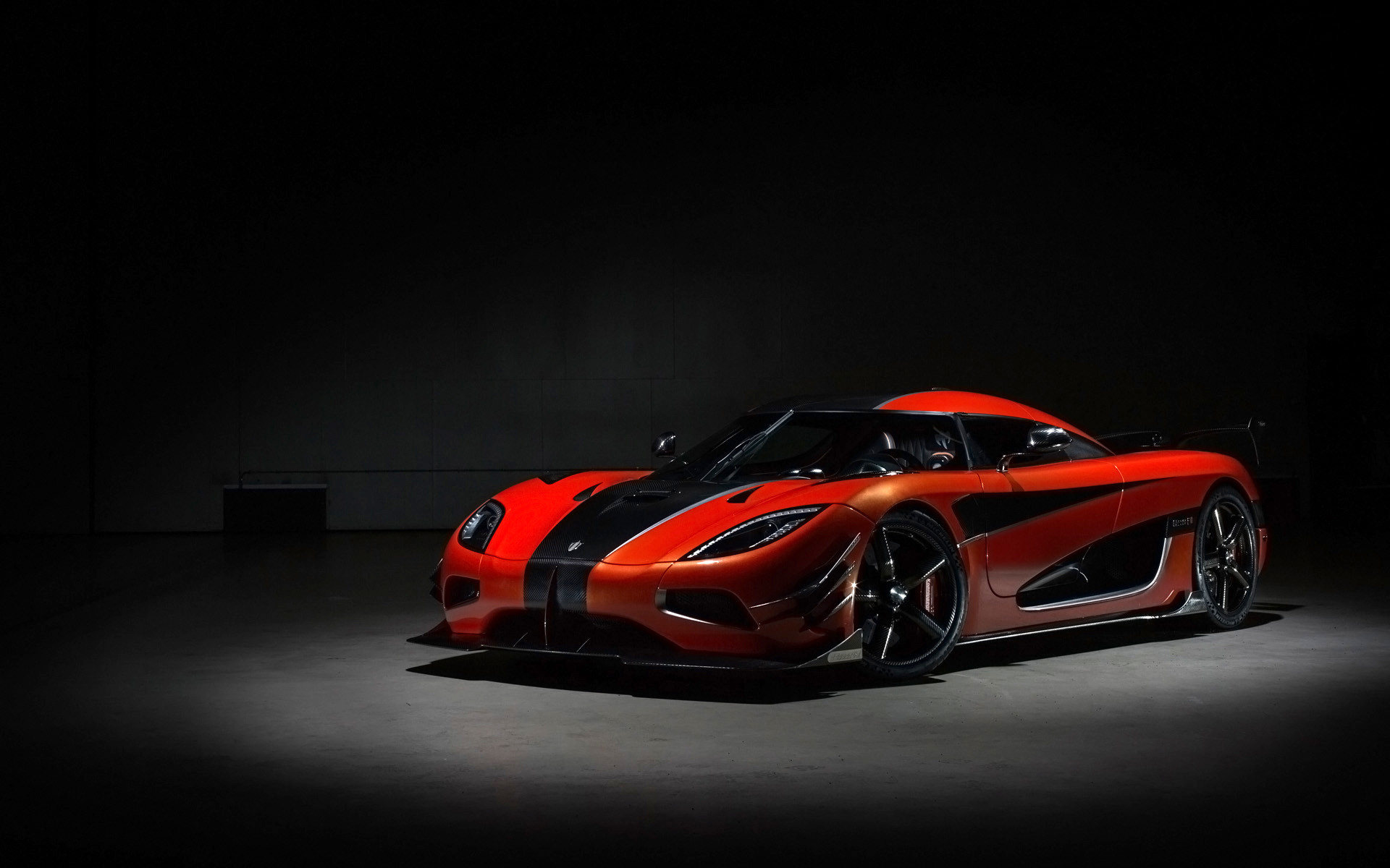 1920x1200 2016 Koenigsegg Agera Final One of One 4