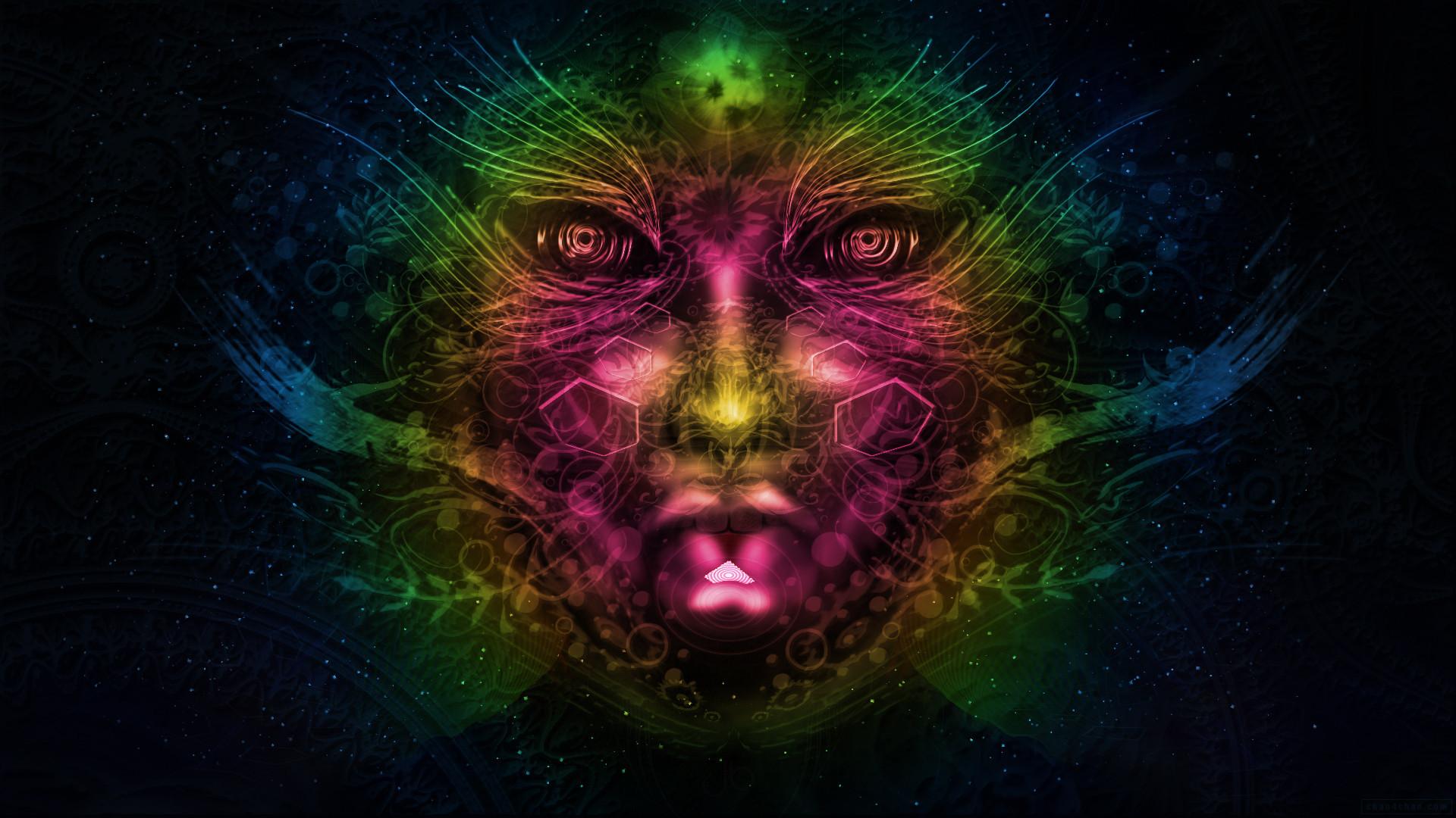 Acid Trip Wallpapers (71+ images)