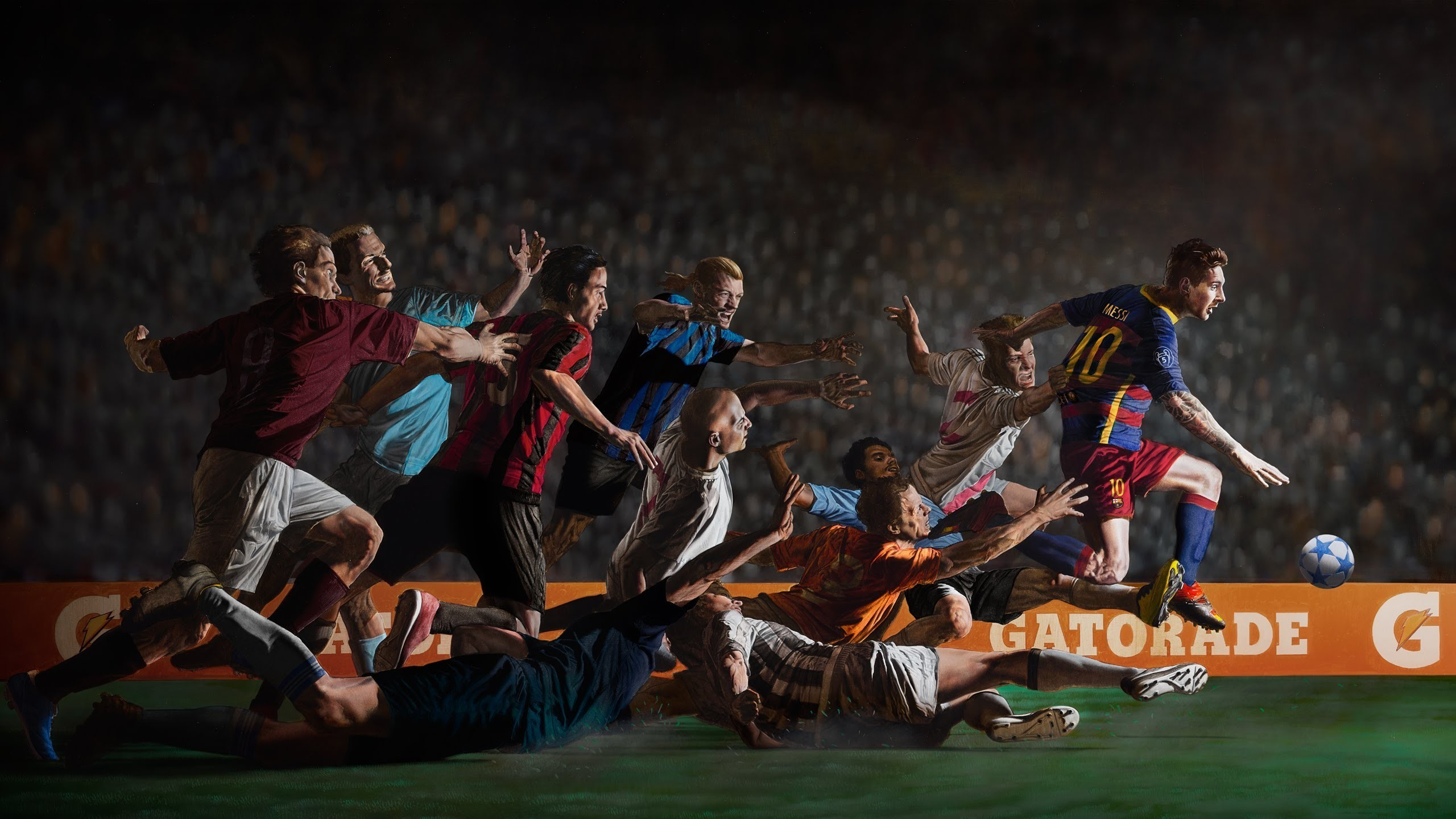 fc barcelona mac wallpaper top soccer gallery blogger