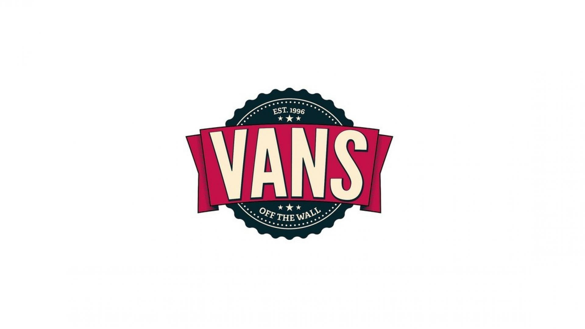 Vans Wallpaper Iphone Hd 61 Images