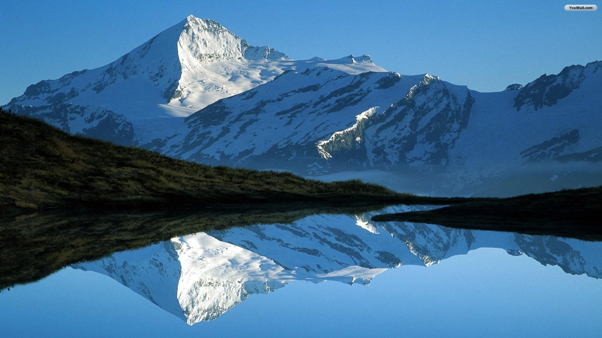 Most Inspiring Wallpaper Mountain Triangle - 25781  Gallery_365965.jpg