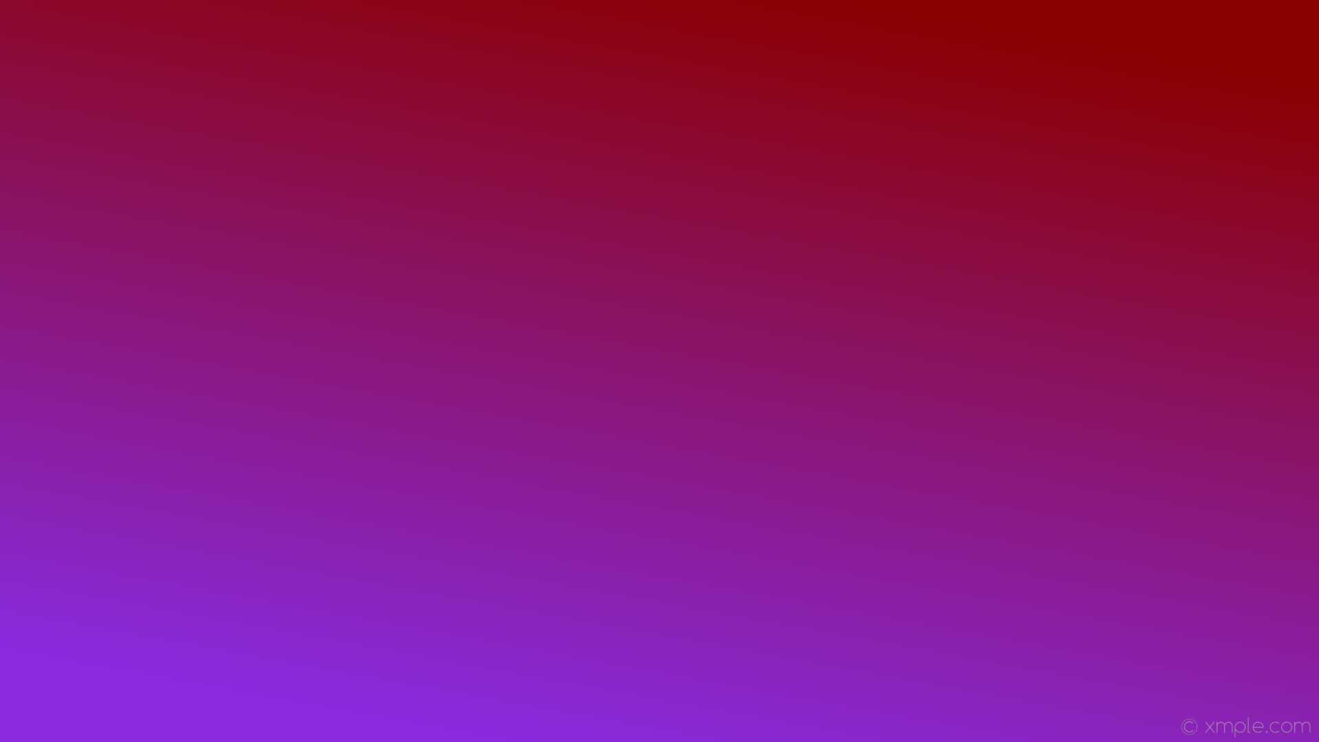 1920x1080 wallpaper gradient linear red purple blue violet dark red #8a2be2 #8b0000  240°