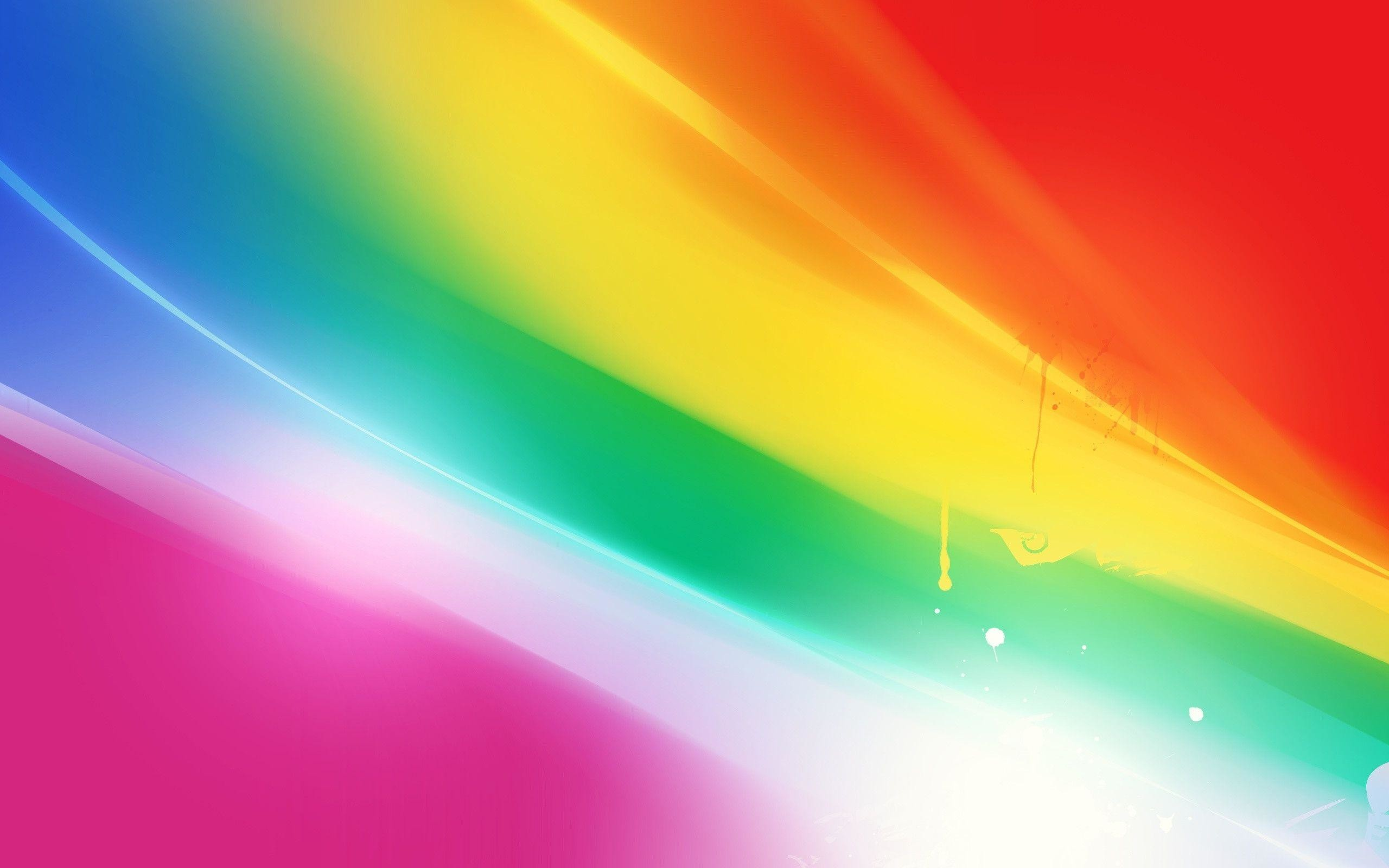 2560x1600 Colorful Abstract Background Hd Background 9 HD Wallpapers .