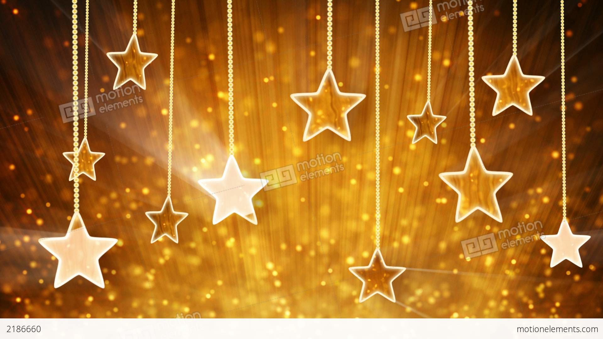 Gold Stars Wallpaper 55 Images