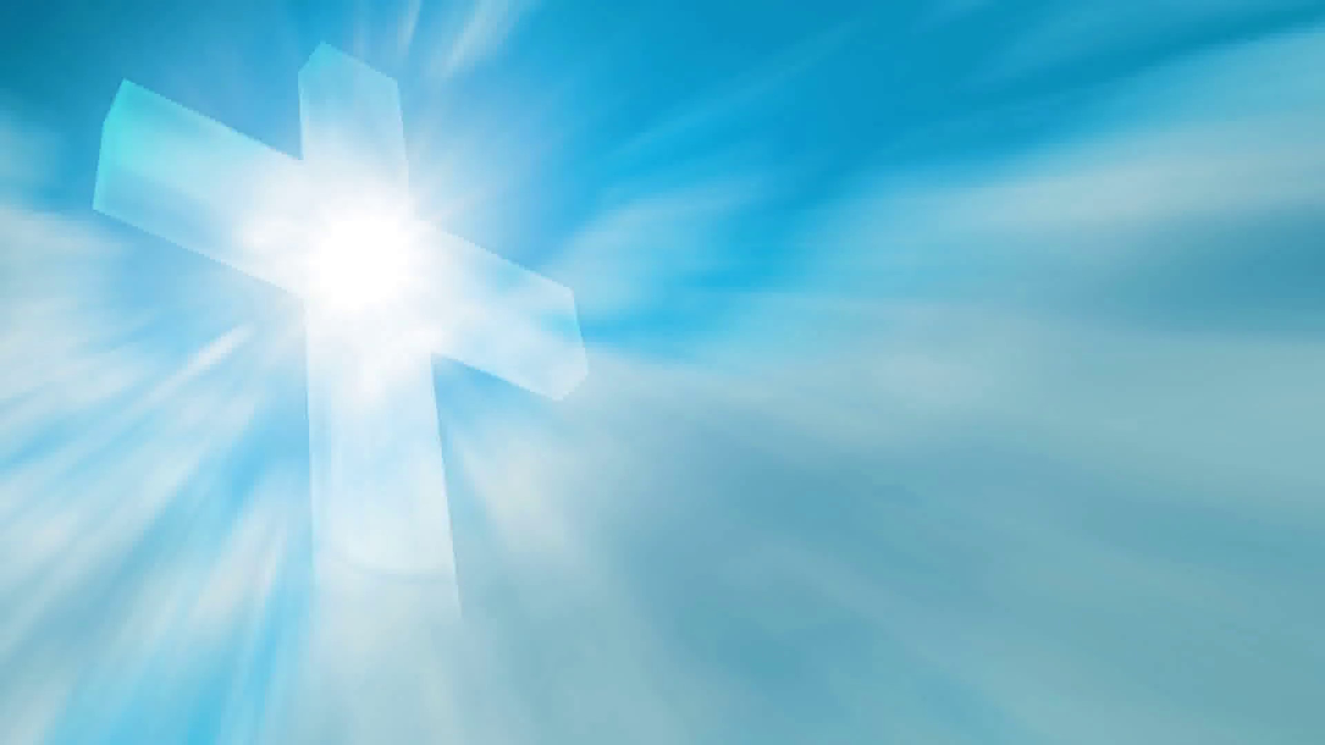 funeral background pictures  43  images