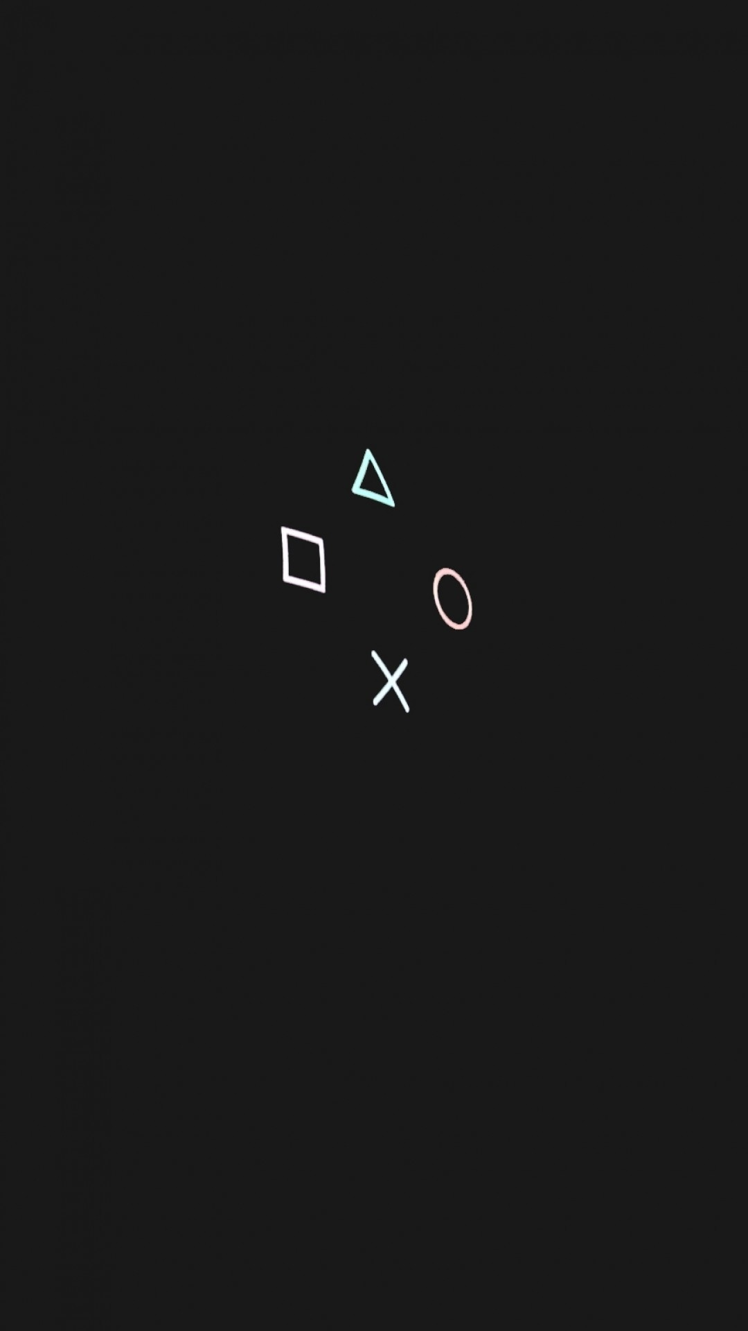 1080x1920 1920x1080 cool-playstation-wallpapers--WTG3085419