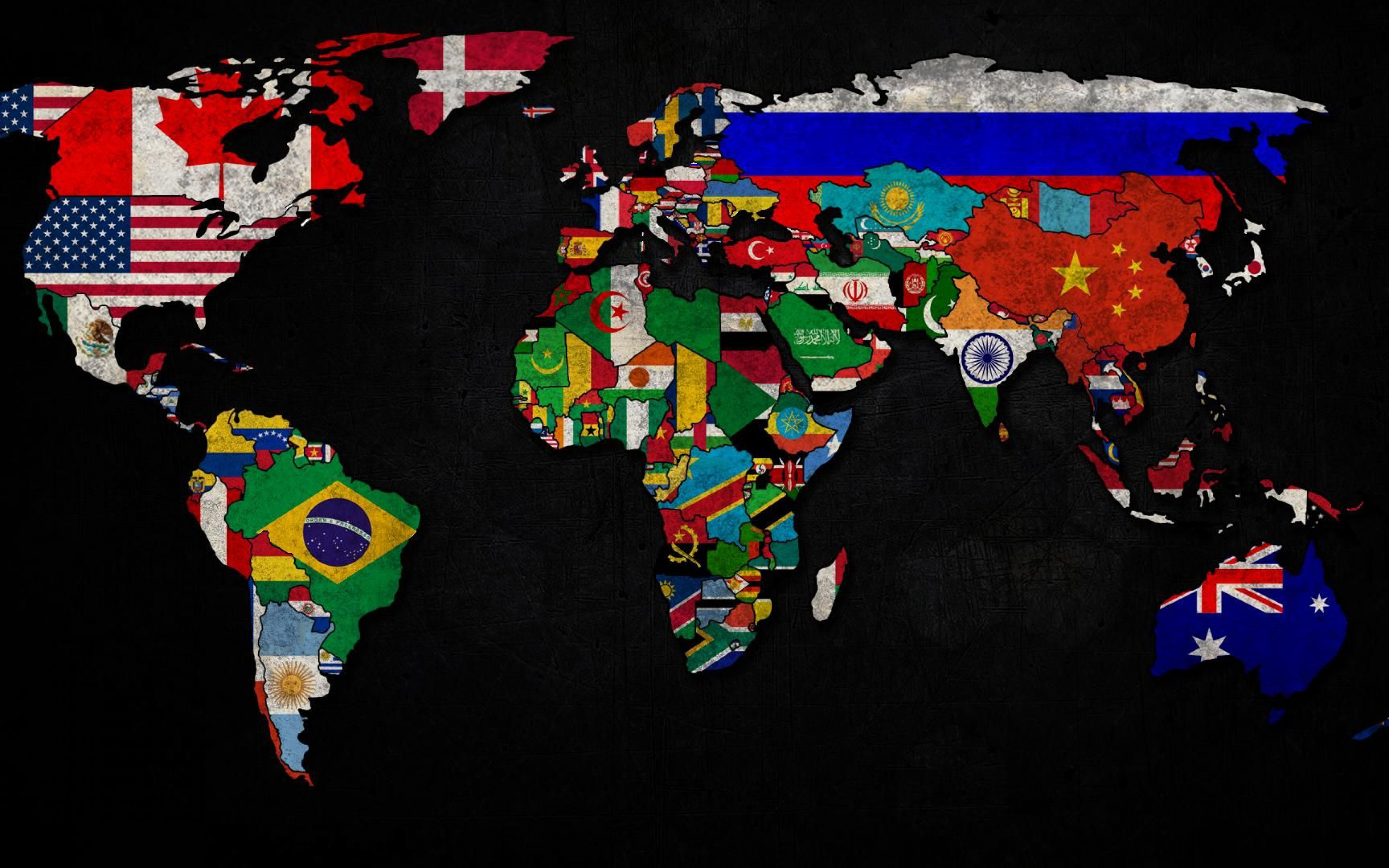 World map screensaver wallpaper 56 images 2880x1800 34 free political world map for desktop wallpaper and free use gumiabroncs Image collections
