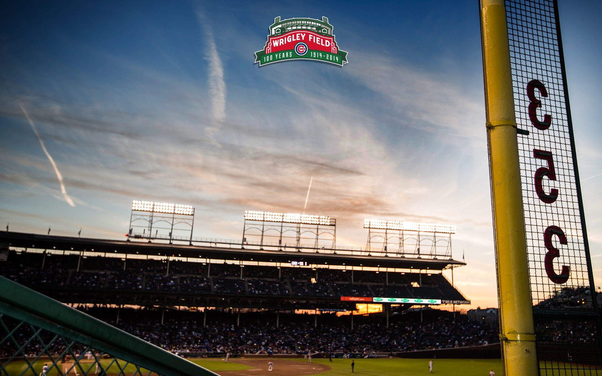 1920x1200 Download free chicago cubs wallpapers for your mobile phone most