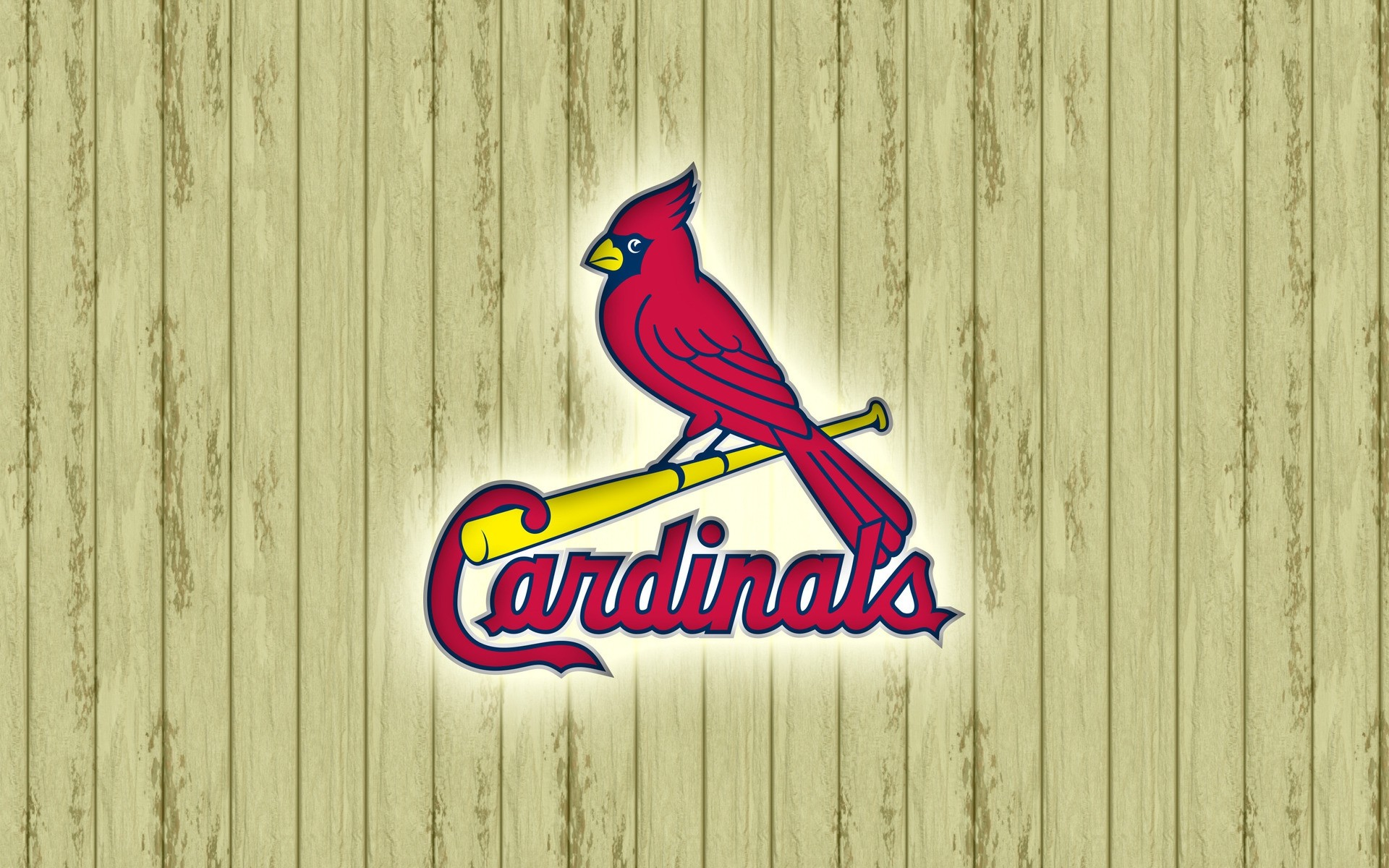 1920x1200 Last year's Cardinals team was impressive, but the 2014 St Louis Cardinals  team could be even better, as their young players start to come of age.