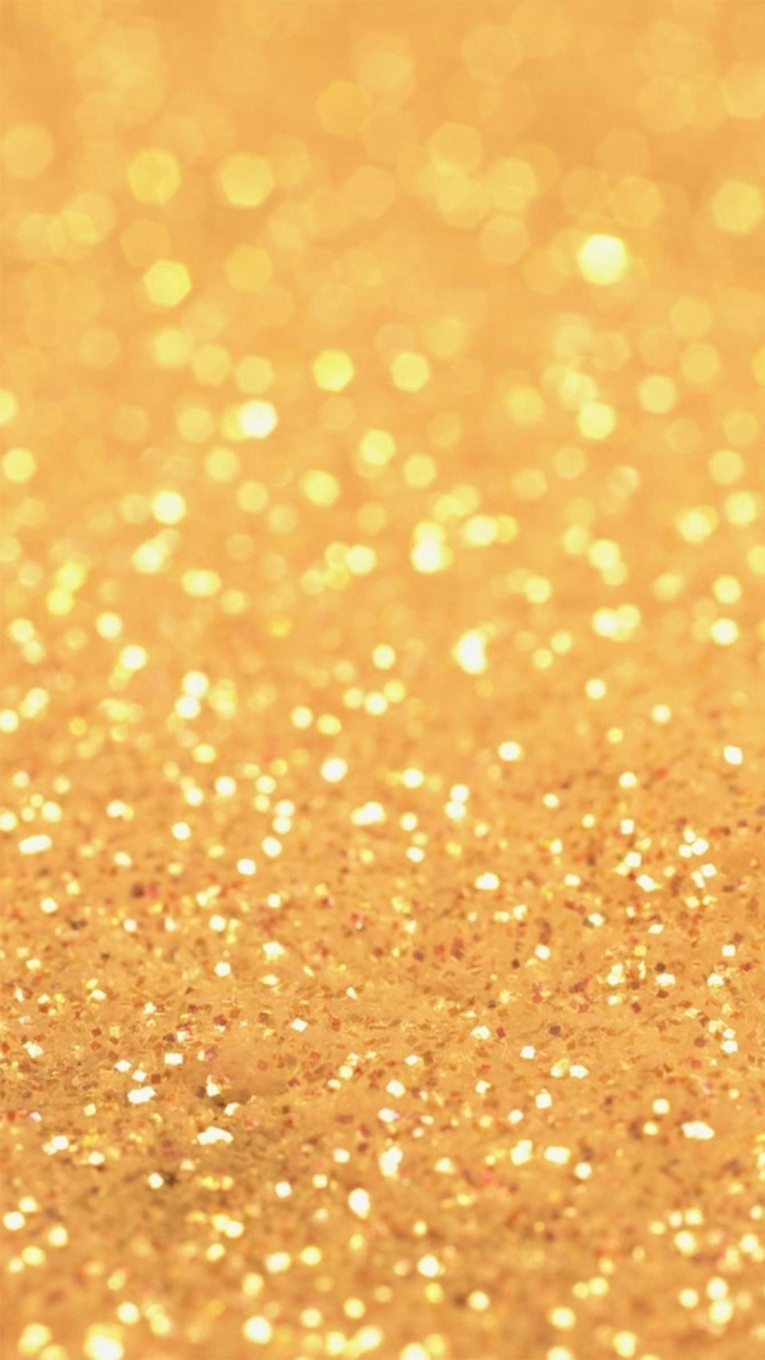 Iphone 6 Gold Wallpaper 86 Images