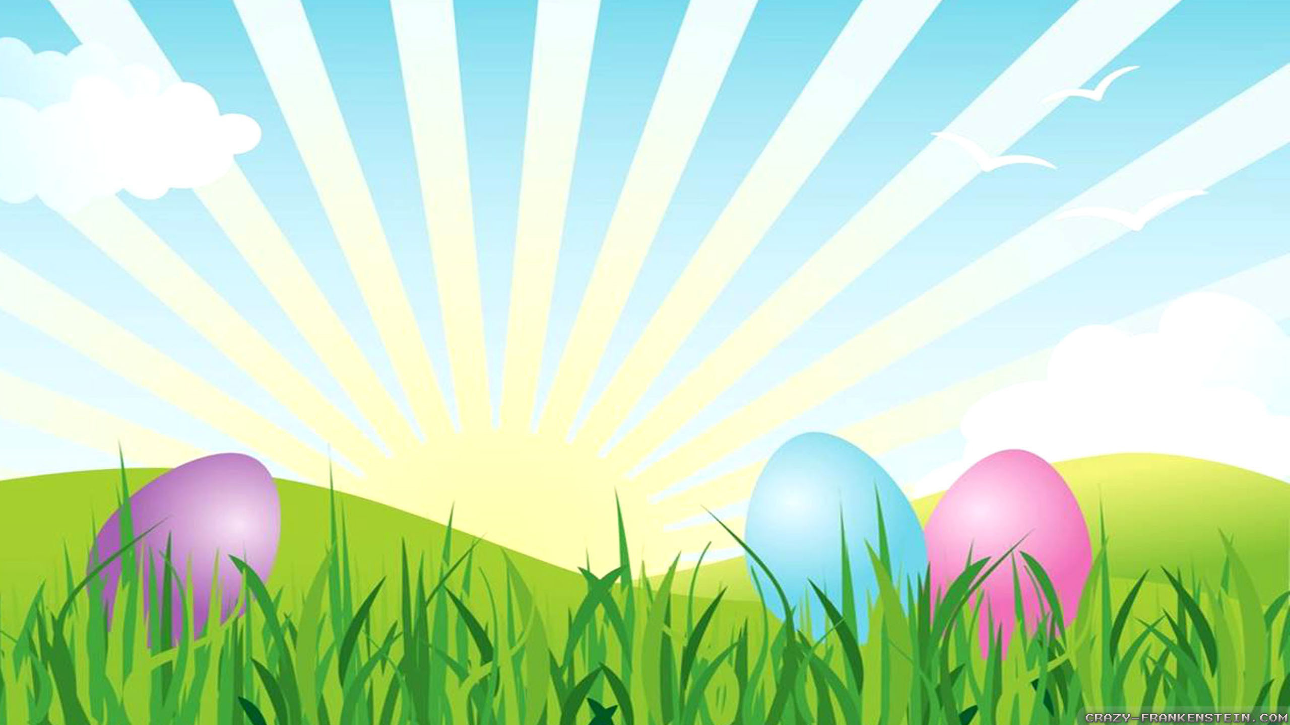 easter backgrounds christian background - photo #28