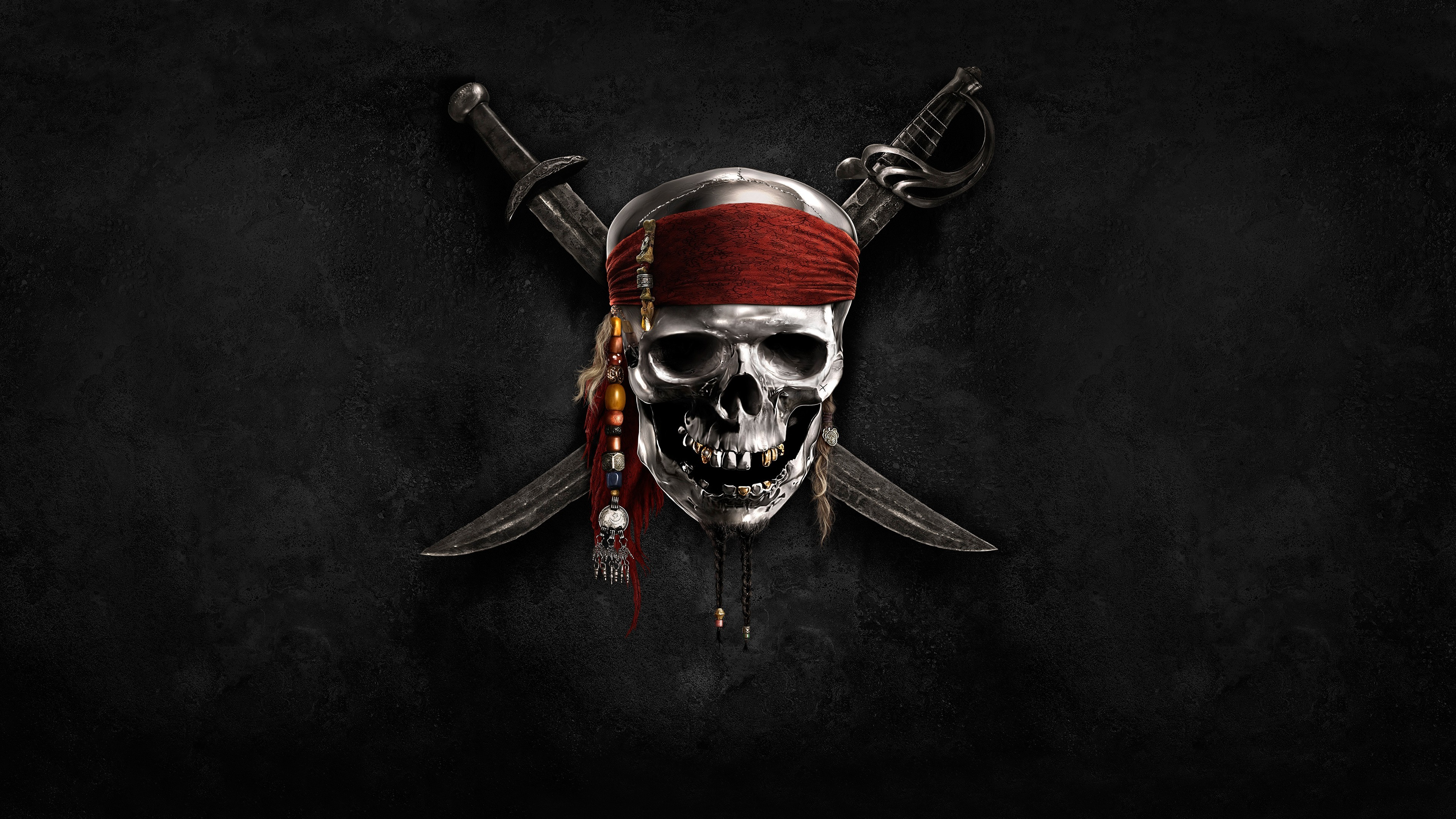 Wallpaper pirate 77 images - Pirates of the caribbean wallpaper ...
