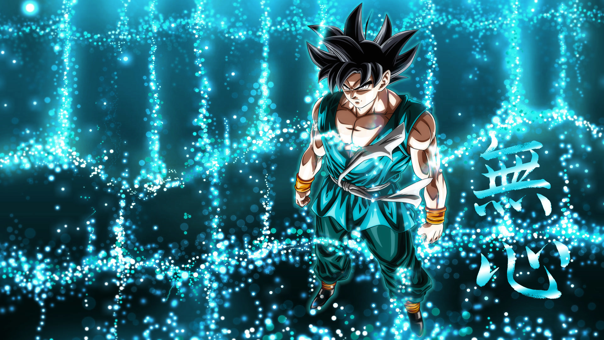 1920x1080 hd dbz wallpaper hd desktop wallpapers amazing images background photos 1080p free images widescreen high quality colourful 1920×1080 Wallpaper ...