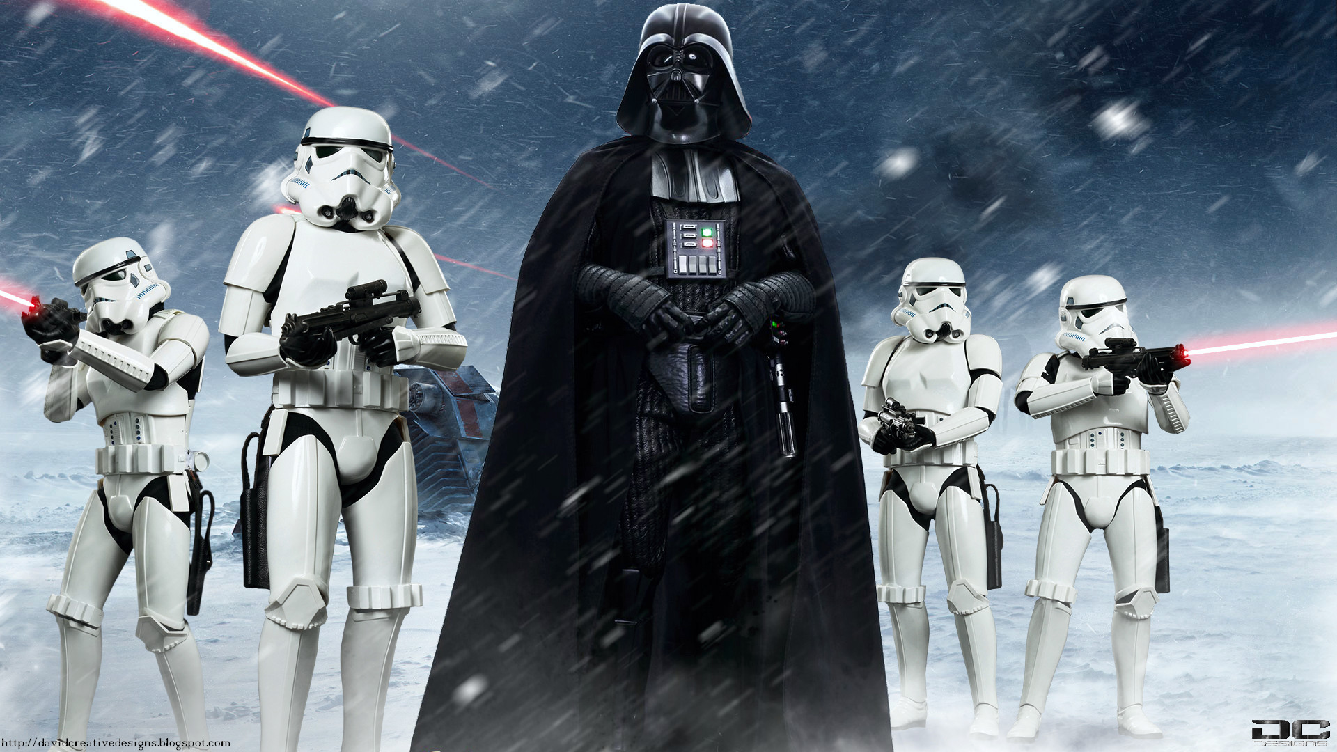 "1920x1080 Search Results for ""star wars stormtroopers wallpaper"" – Adorable Wallpapers"