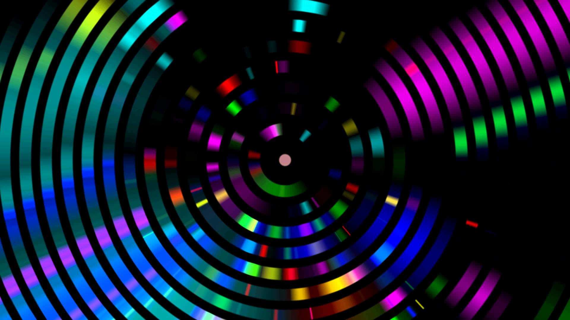 3d Light Effects Ppt Background: Dj Wallpaper Full HD (79+ Images