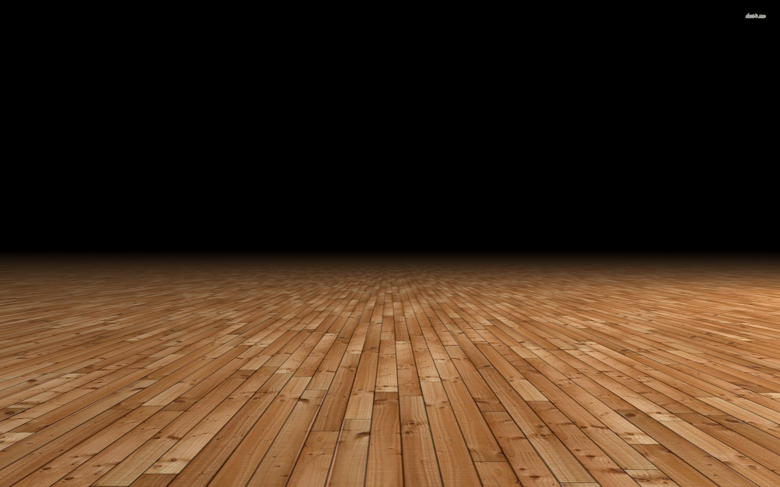 wood floor wallpaper 65 images