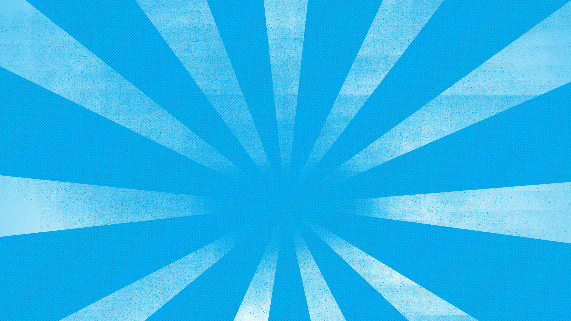 Blue Wallpaper 1920x1080 75 Images