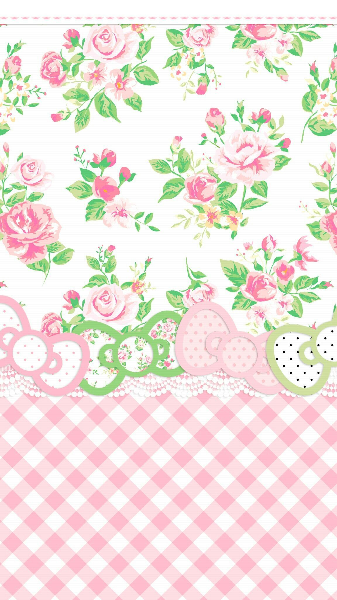 Fantastic Wallpaper Hello Kitty Floral - 875781-free-download-hello-kitty-winter-wallpaper-1152x2048  Picture_856276.jpg