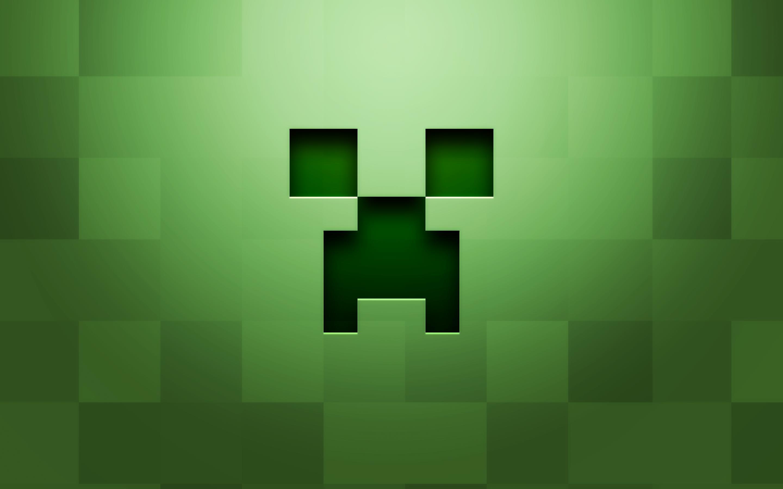 Good Wallpaper Minecraft Kawaii - 1041548-minecraft-creeper-wallpaper-2880x1800-samsung-galaxy  Pic_31786.jpg