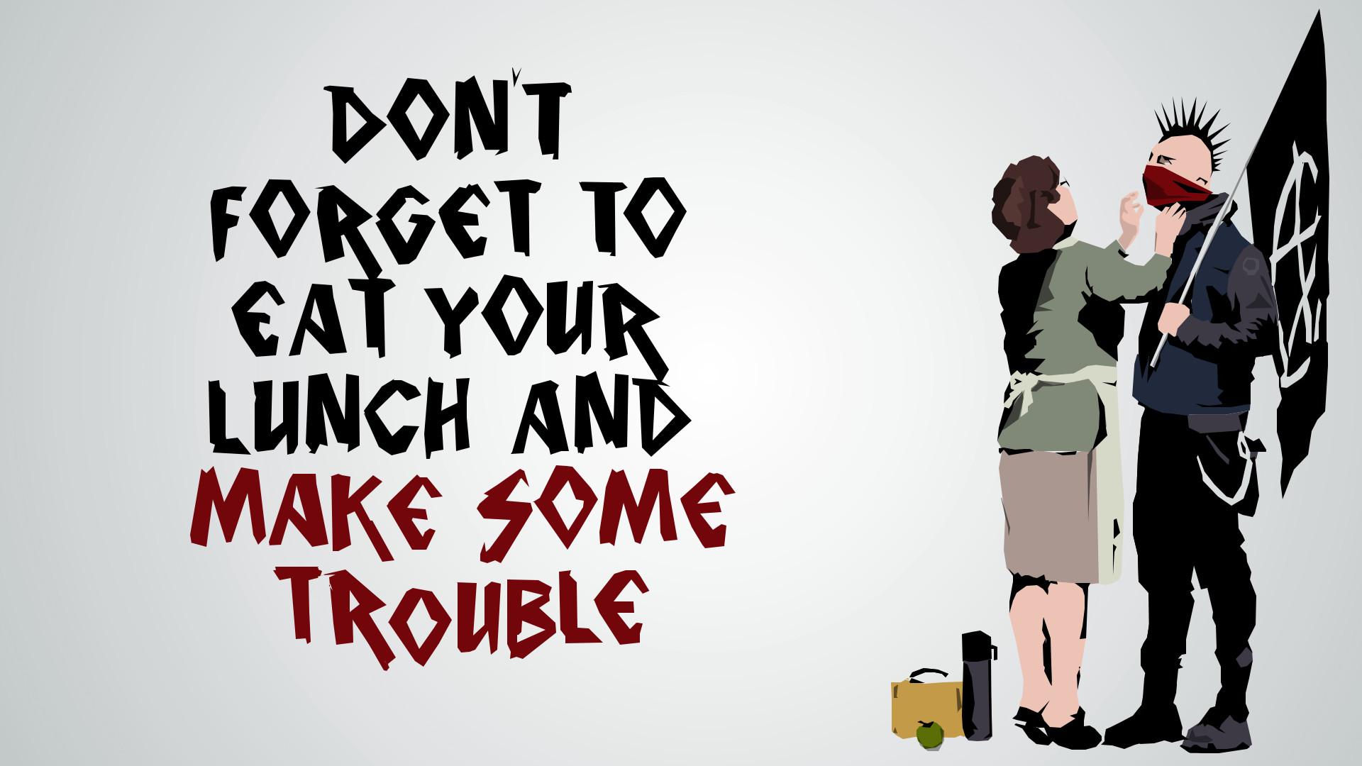 Banksy Hd Wallpaper 67 Images