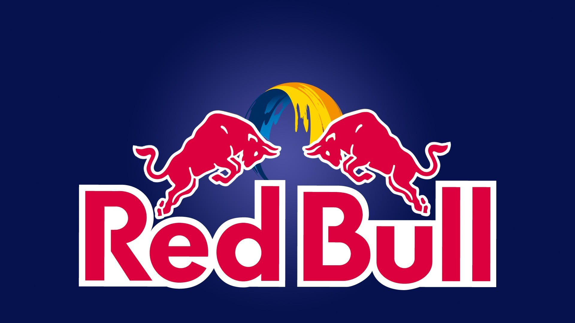 1920x1080 wallpaper red bull logo - photo #7. Force Indias Formula One Drivers Hate  Each Other