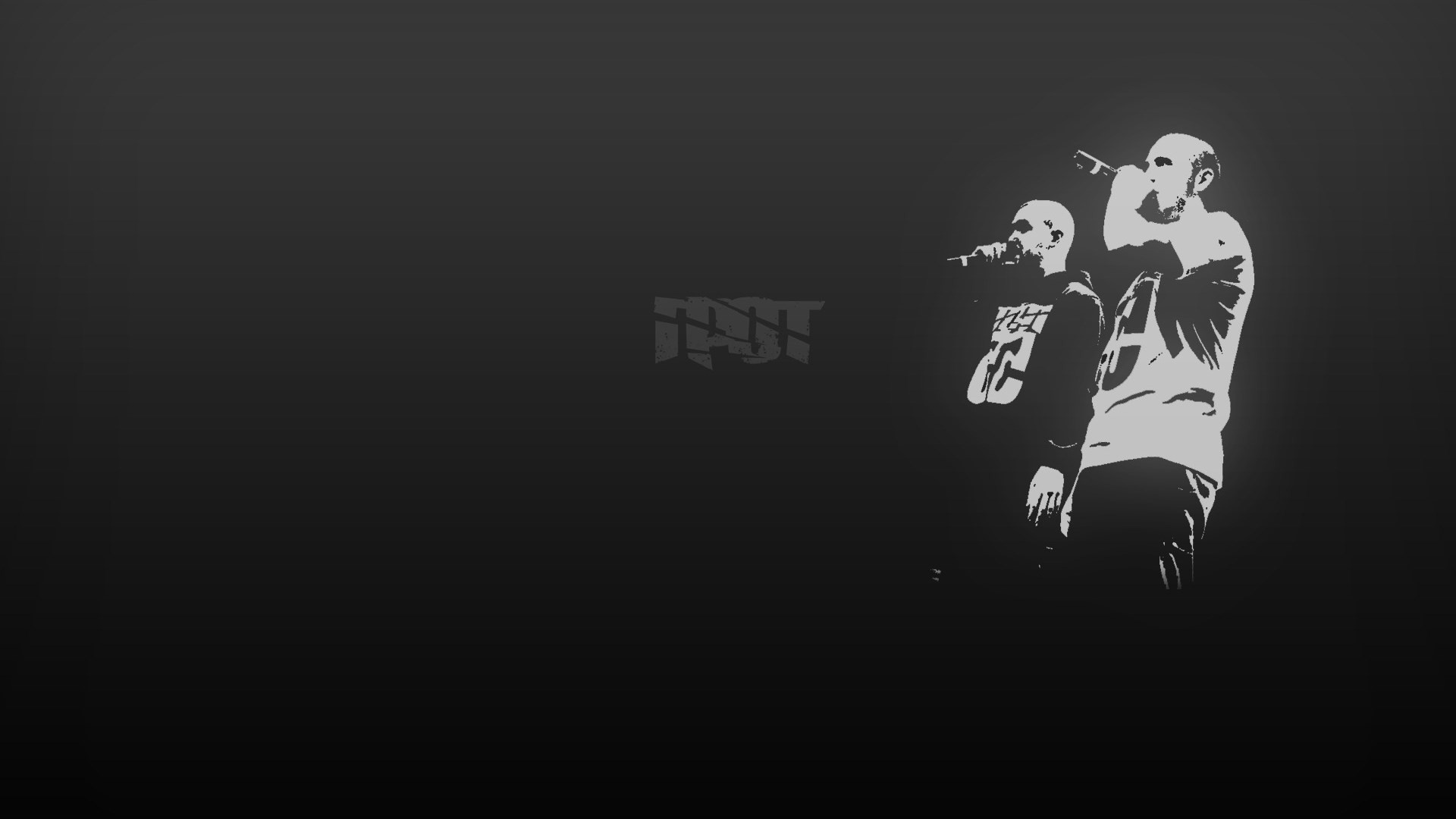 1920x1080 full hd rap background