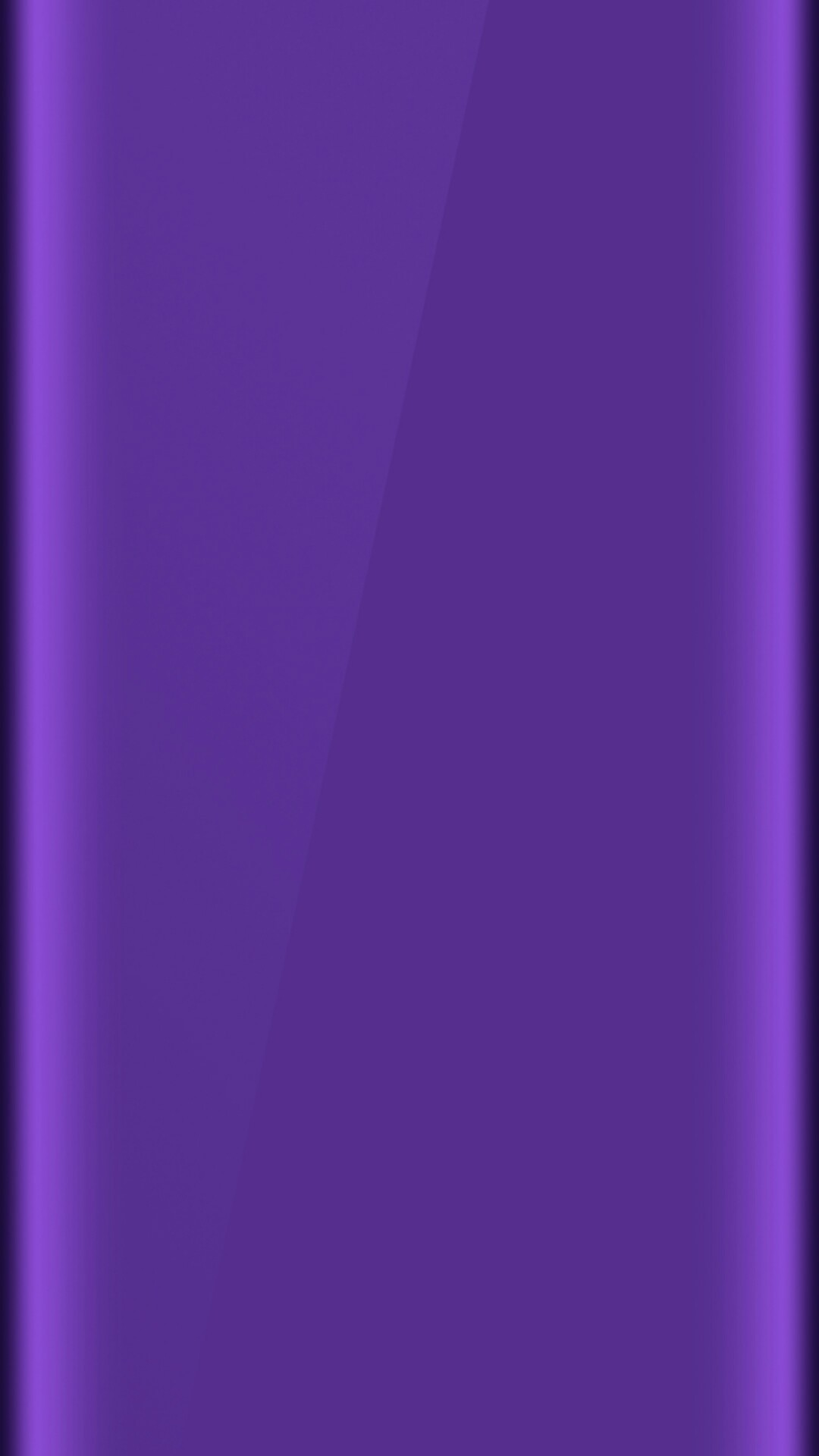 Amazing Wallpaper Mobile Purple - 191857  HD_92364.jpg
