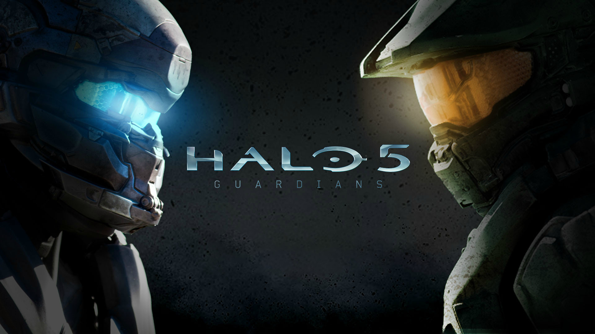1920x1080 PBF.723 Halo 5 1080p (Mobile Compatible), 1.21 Mb