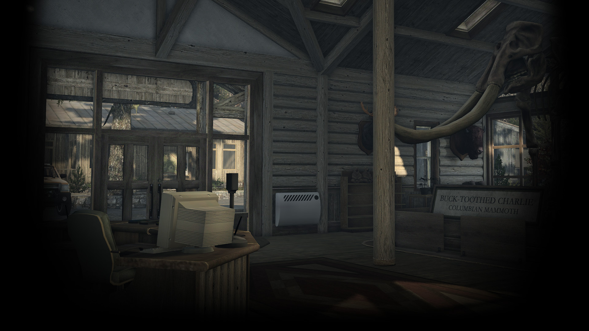1920x1080 Alan Wake Background Charlie.jpg