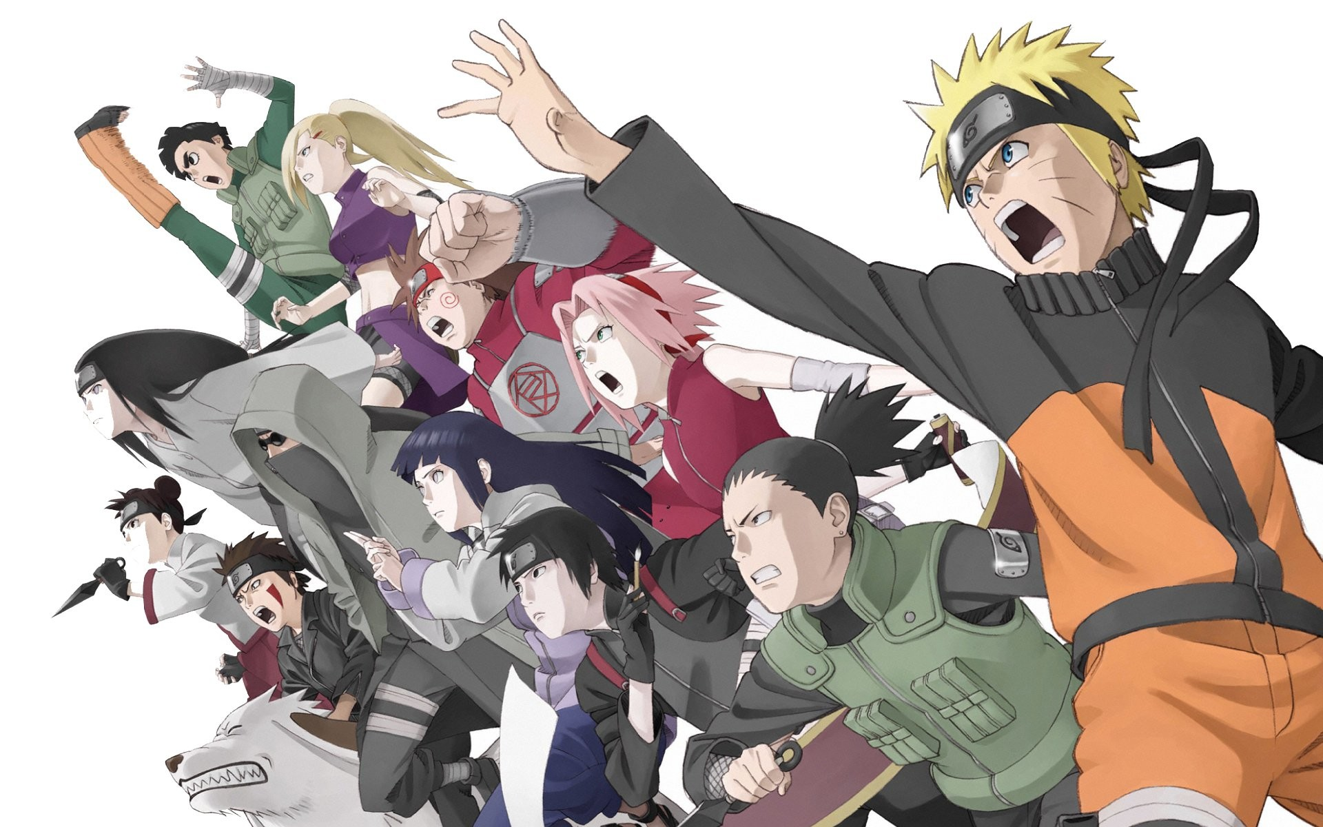 Beautiful Wallpaper Halloween Naruto - 811602-free-neji-hyuga-hd-wallpapers-1920x1200  2018_553751.jpg
