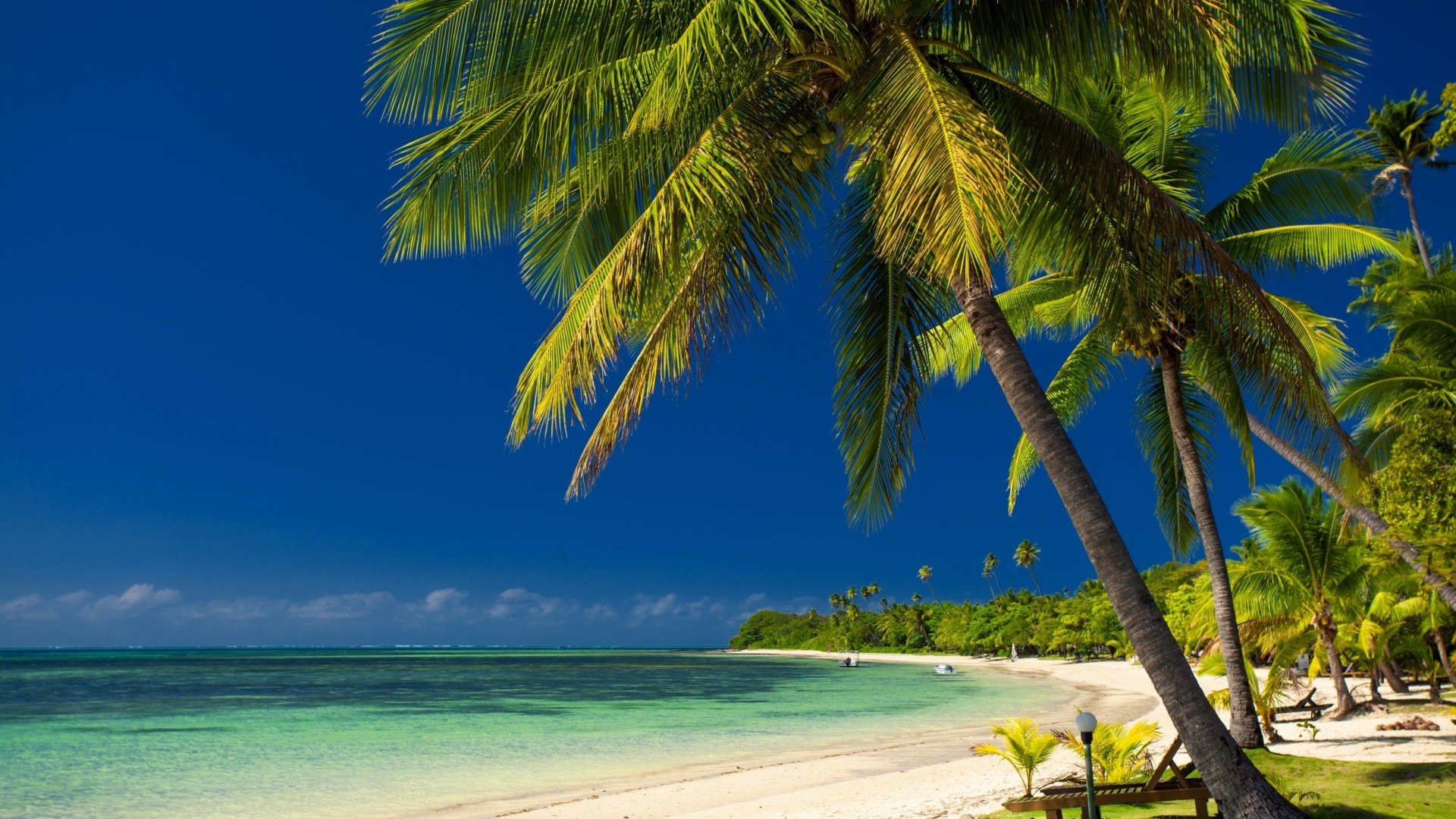 Dominican republic wallpaper in hd 60 images - Dominican republic wallpaper ...