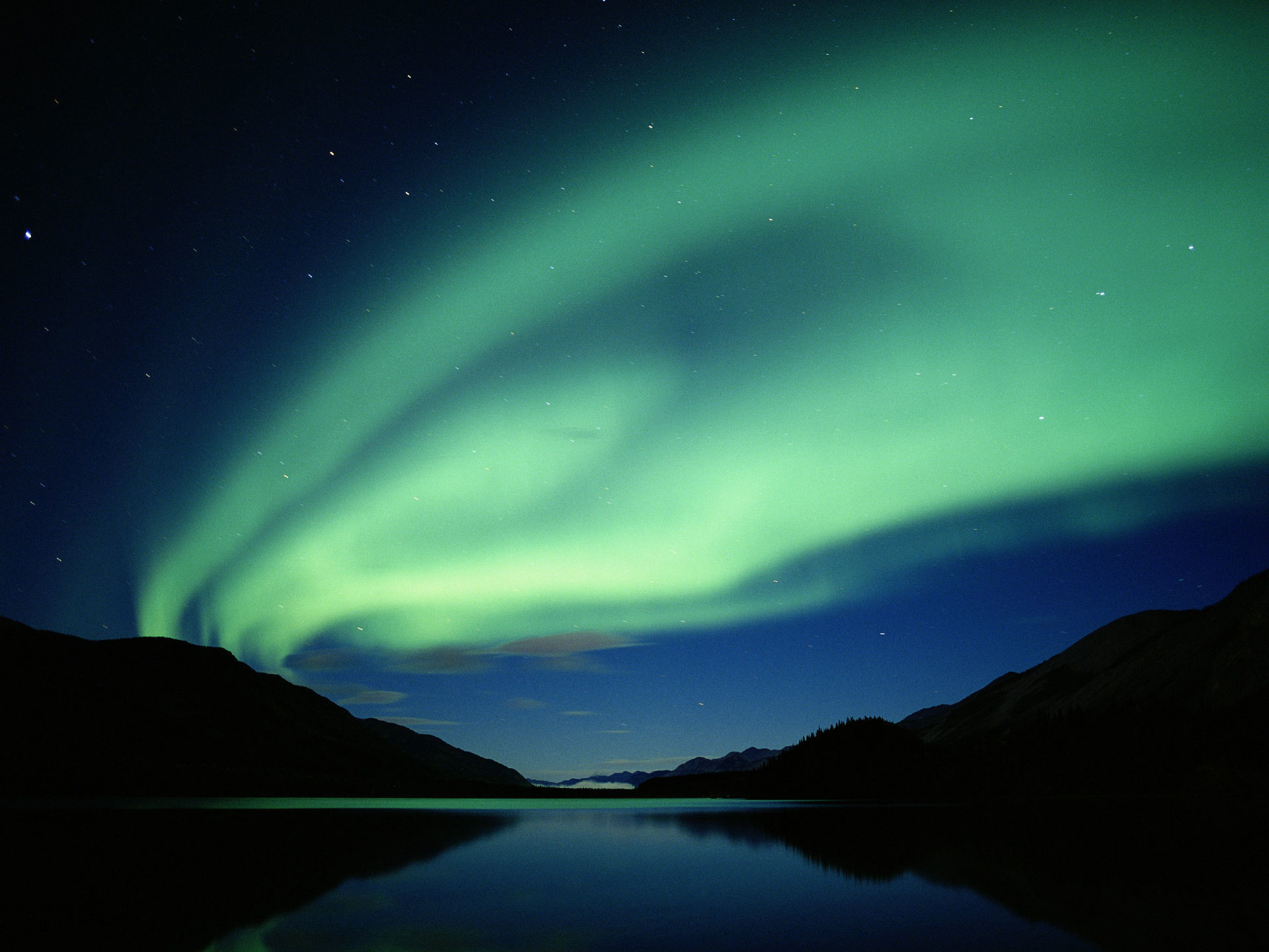 Hd Northern Lights Wallpaper 70 Images