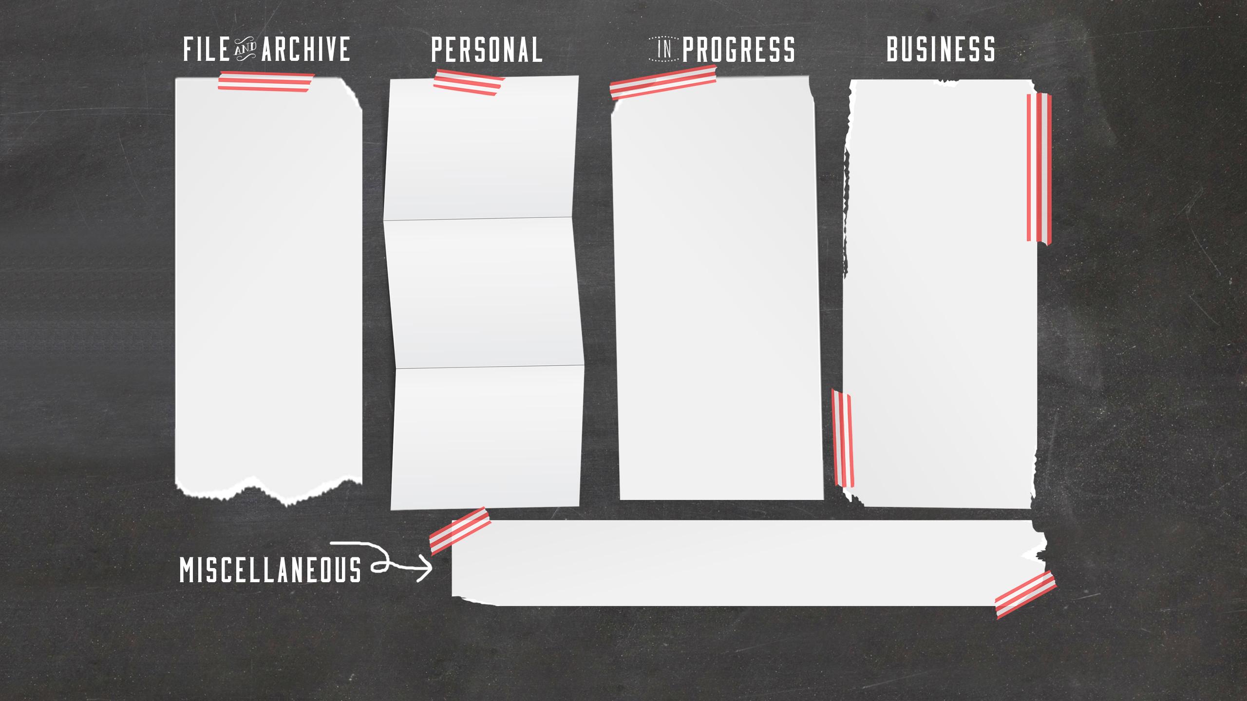 2560x1440 desktop icon organizer wallpaper -#main