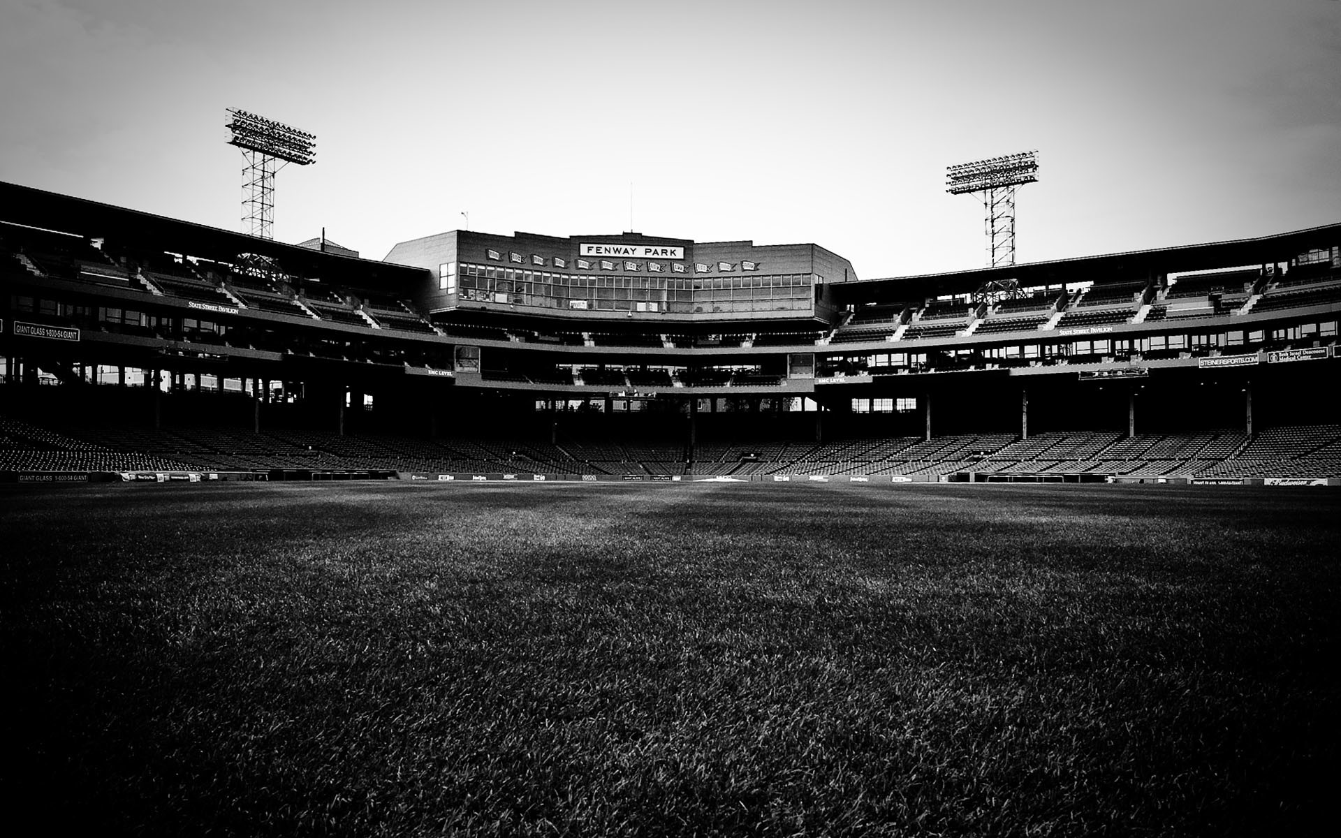 1920x1200 Boston, Red, So, Fenway, Park, , Wallpaper, Redsox Hd Images, Game, Sport  Photos, 1920×1200 Wallpaper HD