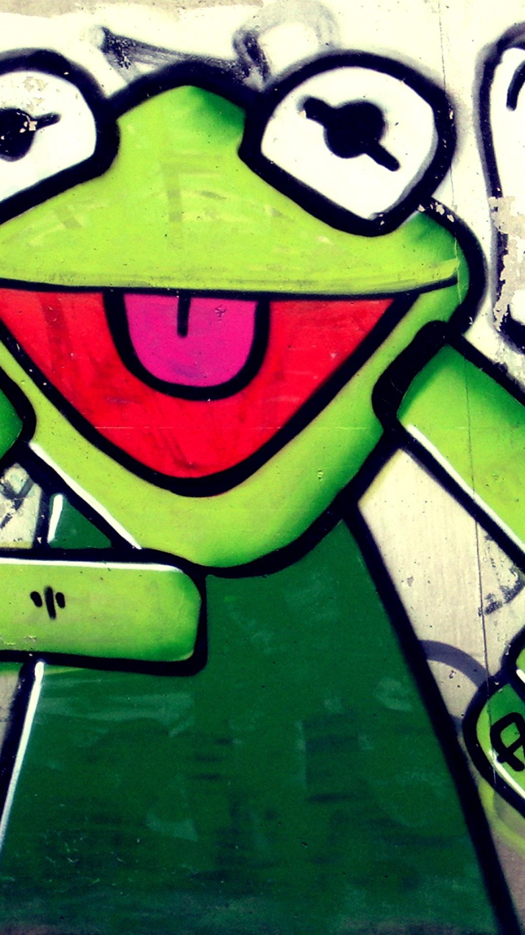 Nike Graffiti Wallpapers 65 Images