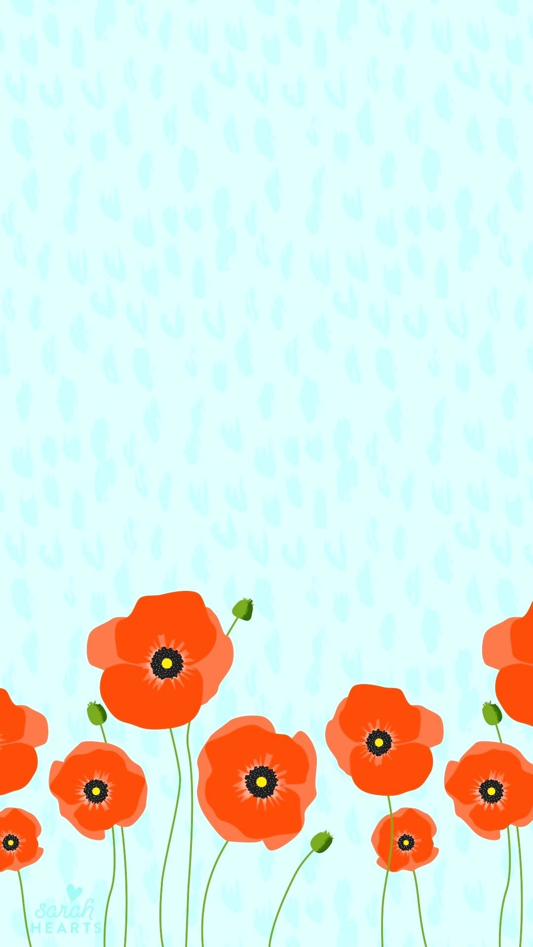elegant cute home screen wallpaper