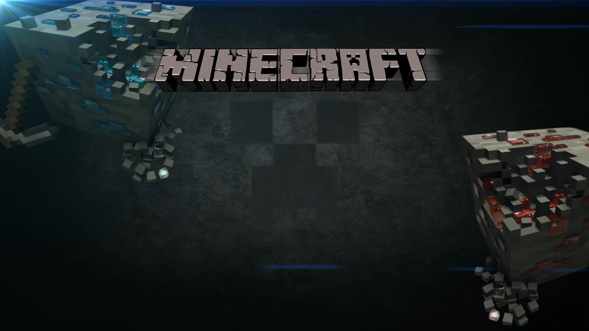 1920x1080 423551, Minecraft Lb Photo, Minecraft Texture, Hd Minecraft Wallpaper, Minecraft Images,