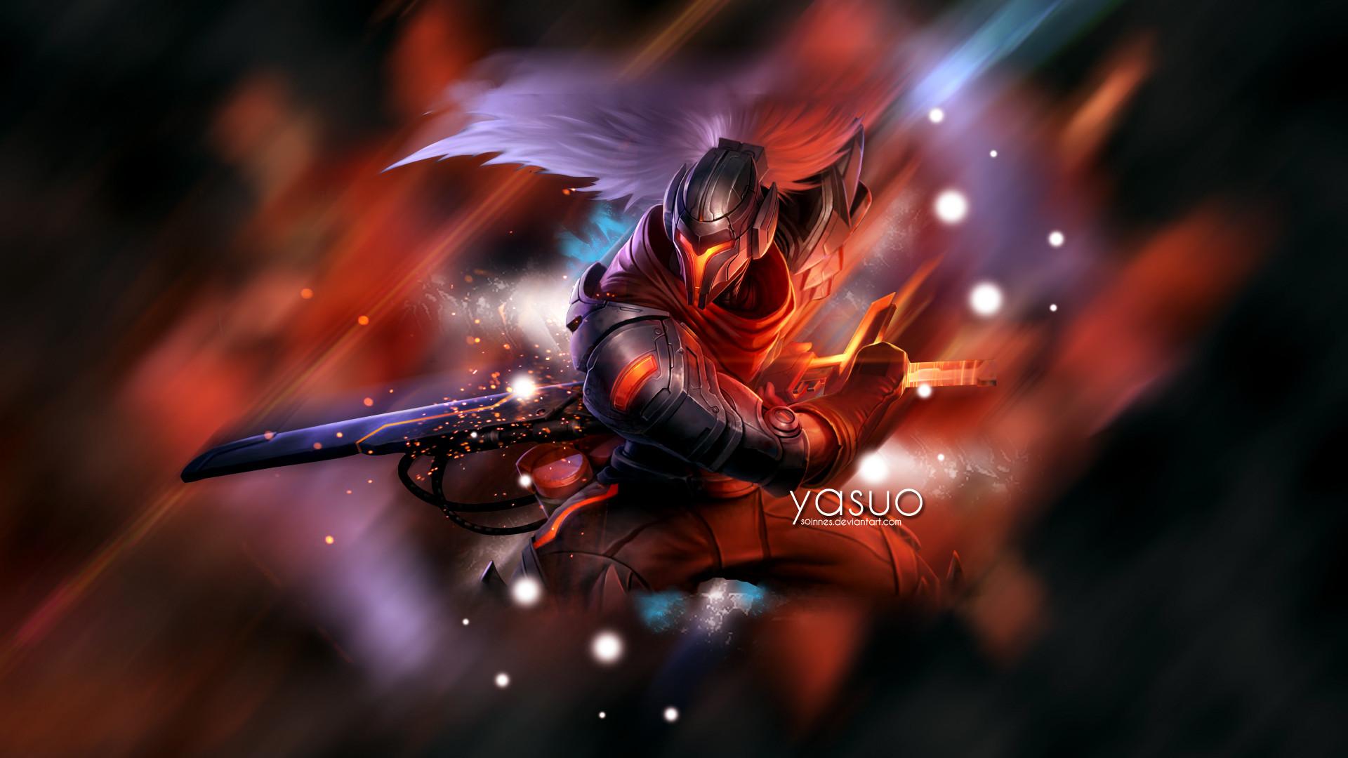 1920x1080 SKT T1 Zed Shen By Toemass202 HD Wallpaper Fan Art Artwork League Of Legends Lol