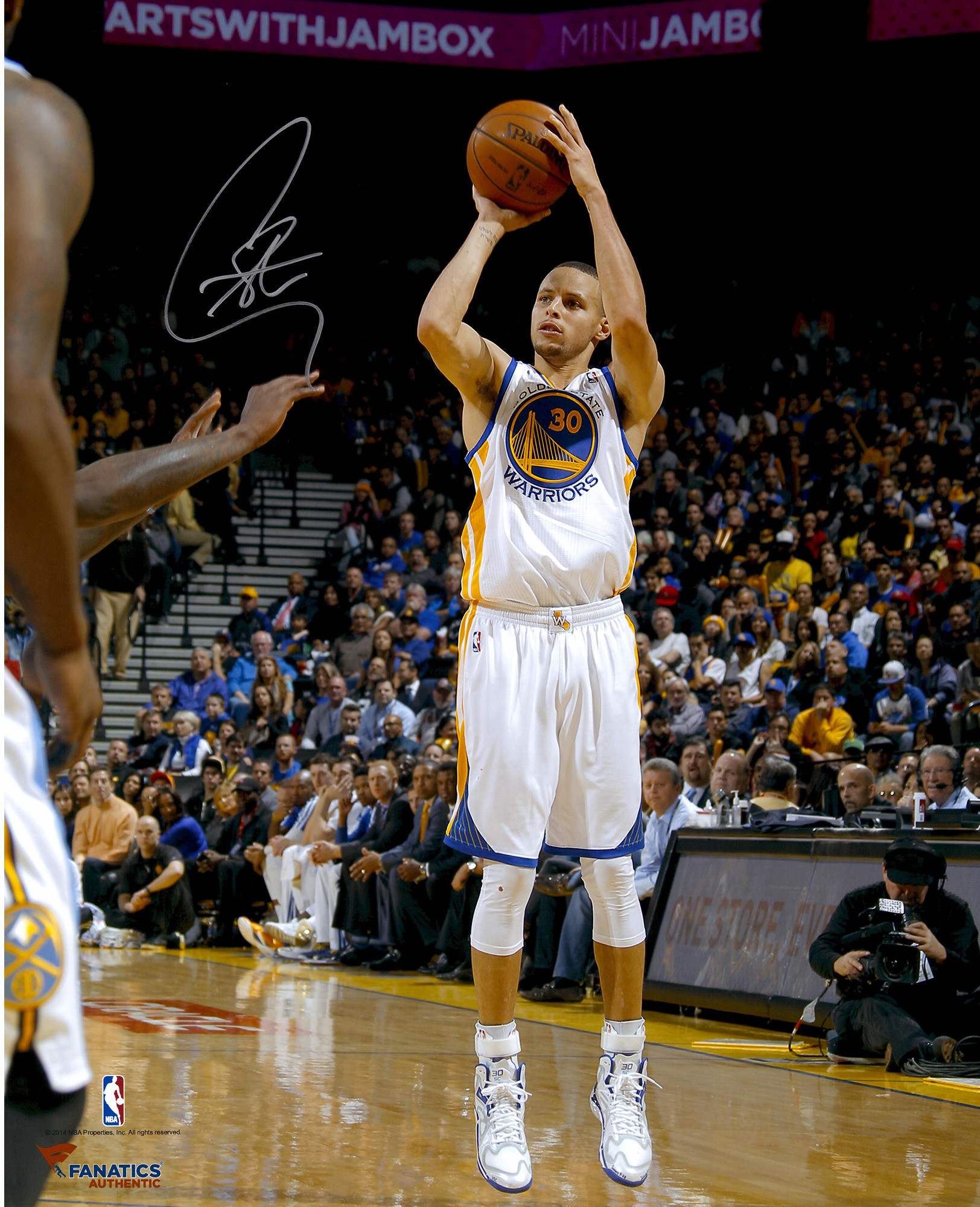 1624x2000 Stephen Curry Golden State Warriors ...