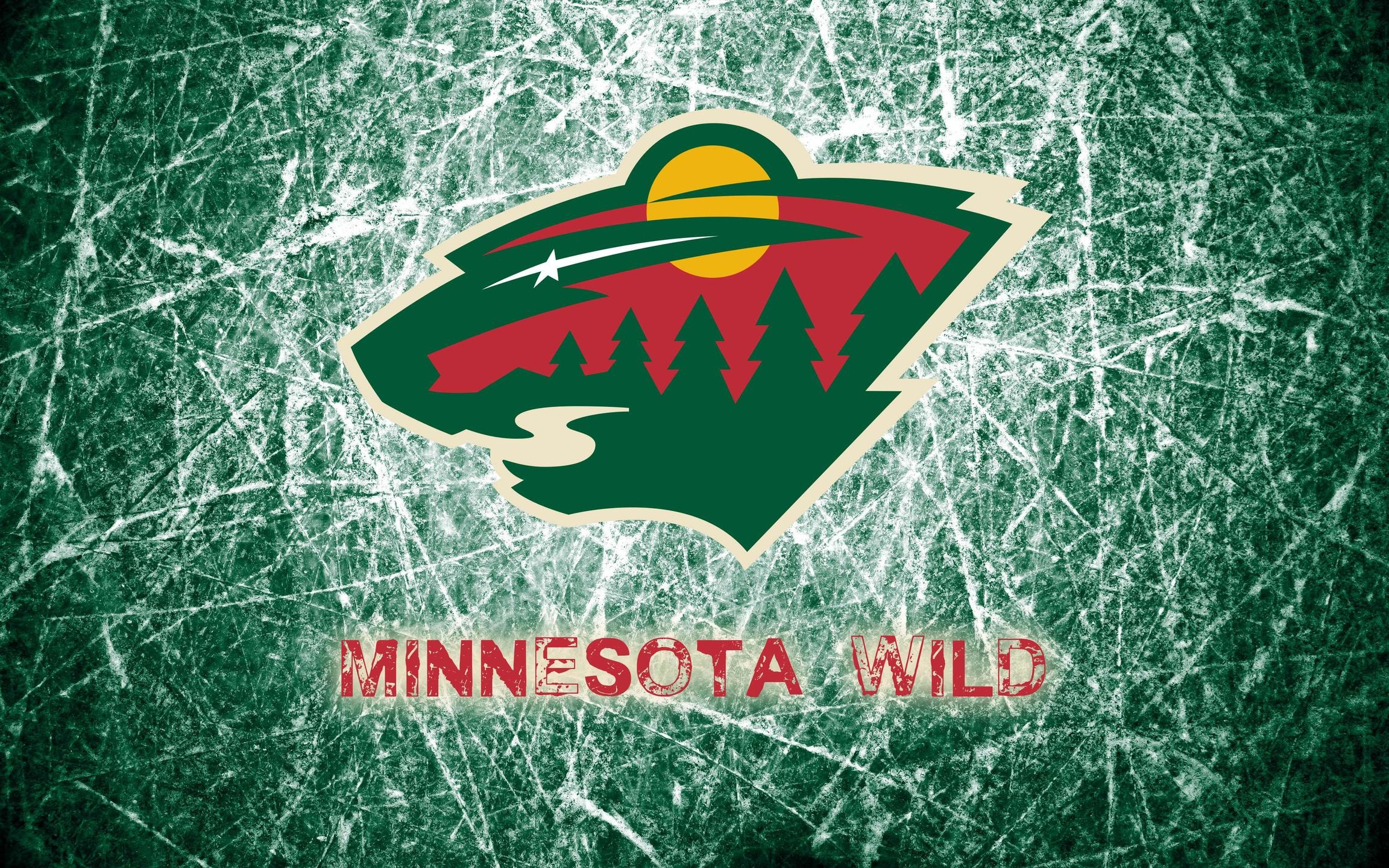 Hd mn wild wallpaper 67 images - Minnesota wild logo ...