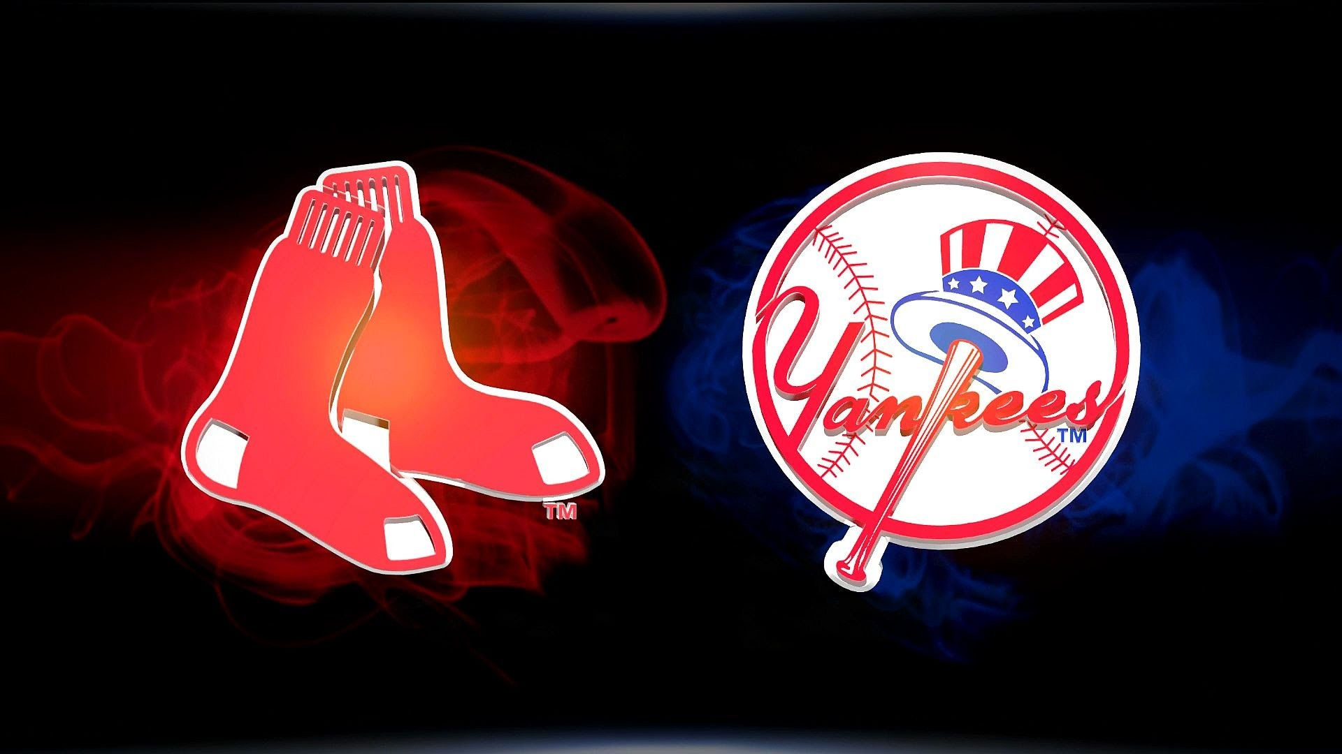 red sox vs yankees - photo #41