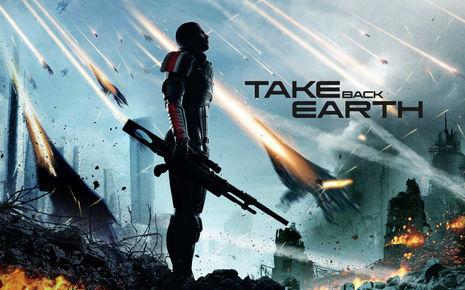how to get reave mass effect 3