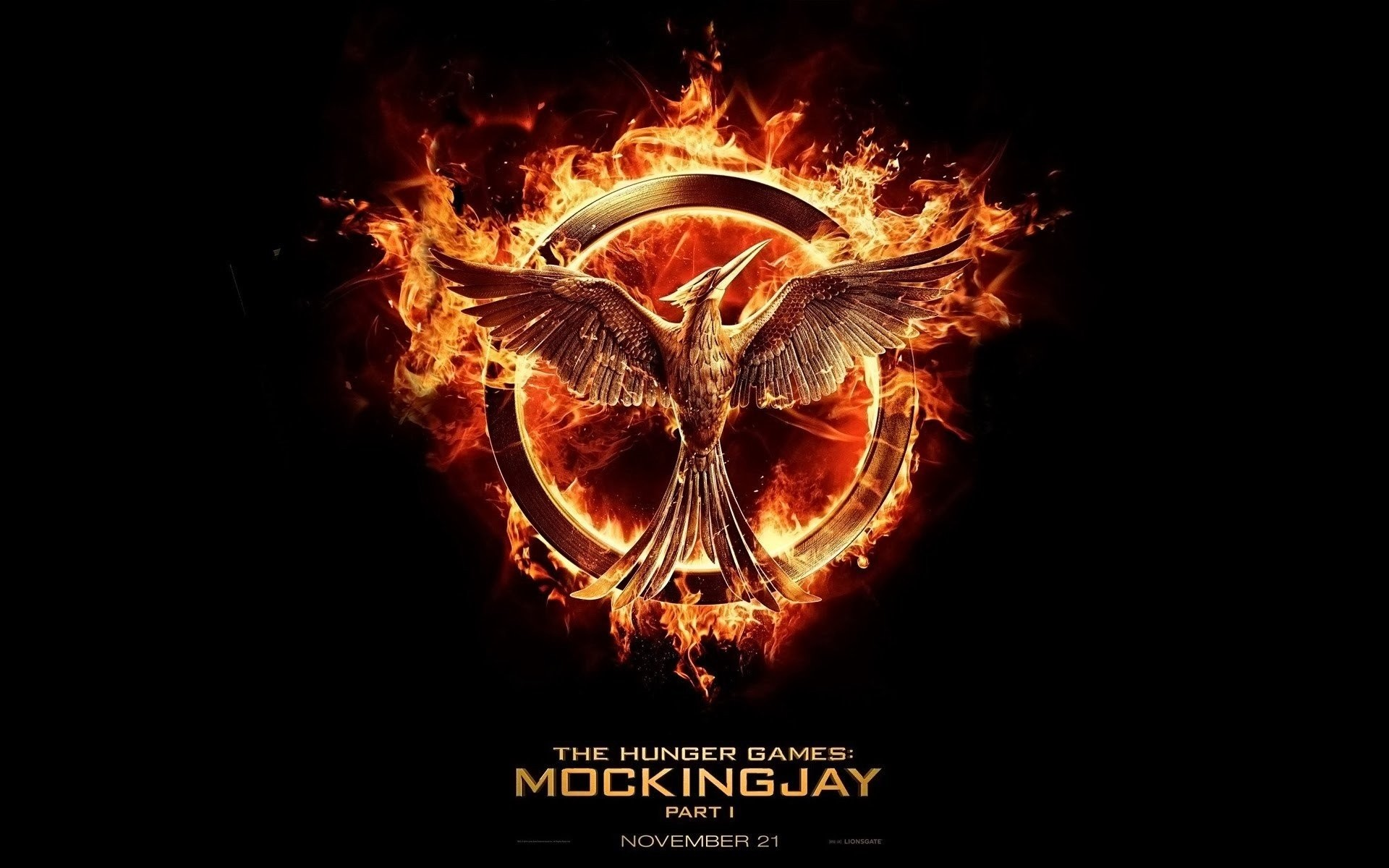 hunger games monomyth The hunger games, is set in the future because the continent of north america has been conquered by a group of people and is now called the country of panam.