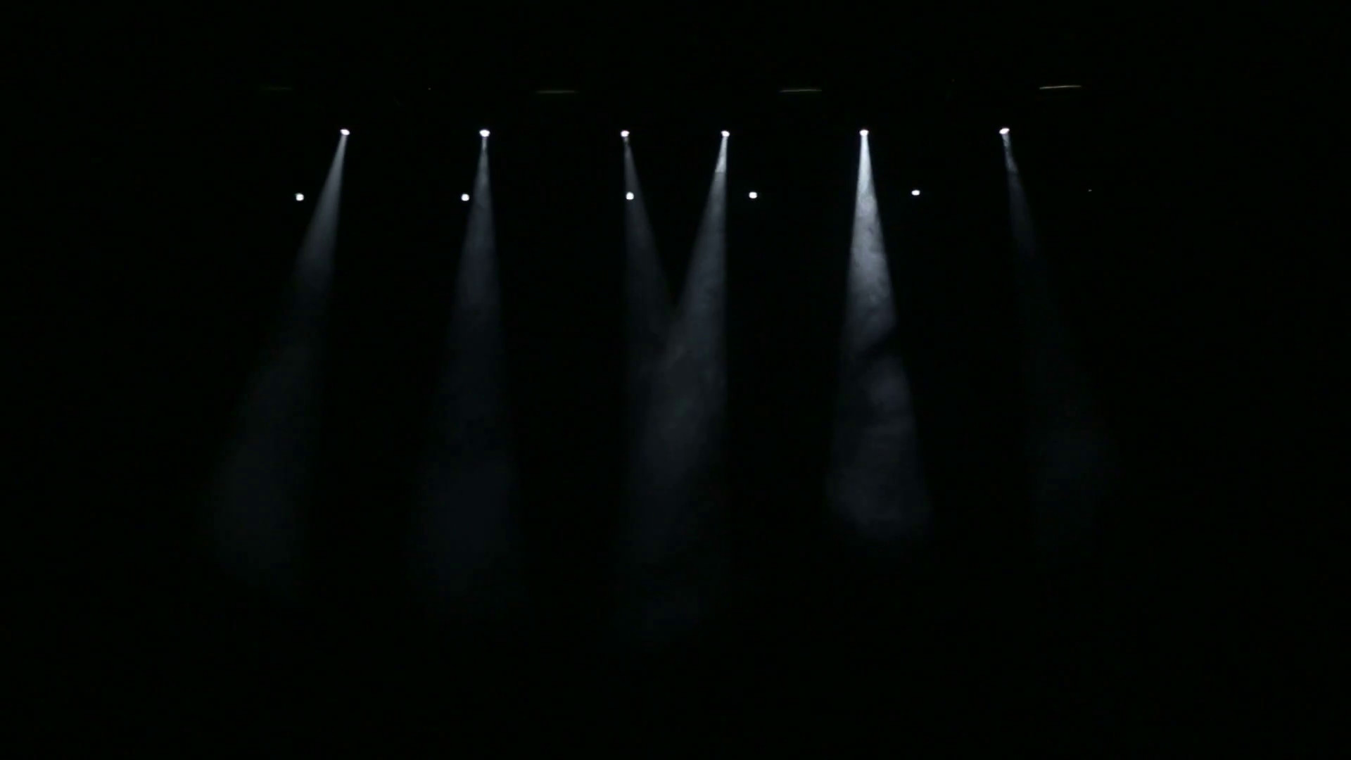 stage lighting wallpaper - photo #49