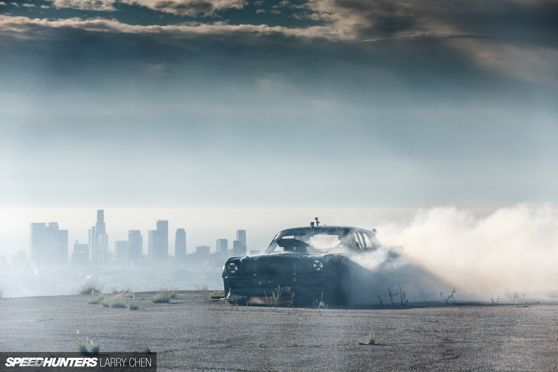 1920x1280 The Hoonicorn RTR Exposed.  larry_chen_speedhunters_ken_block_gymkhana_seven_hoonicorn-22.  larry_chen_speedhunters_ken_block_gymkhana_seven_hoonicorn-30