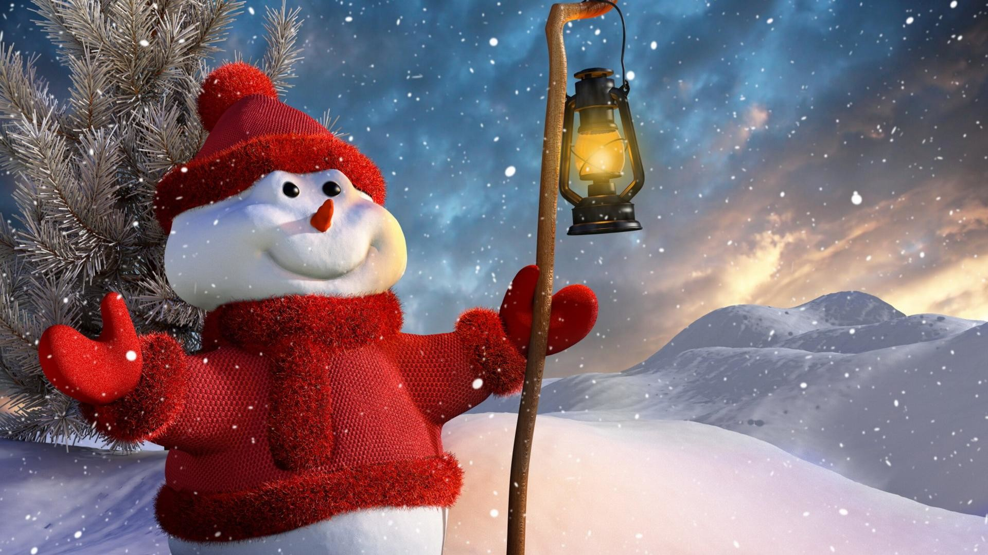 Christmas Hd Wallpaper.Christmas Hd Wallpapers 1080p 72 Images
