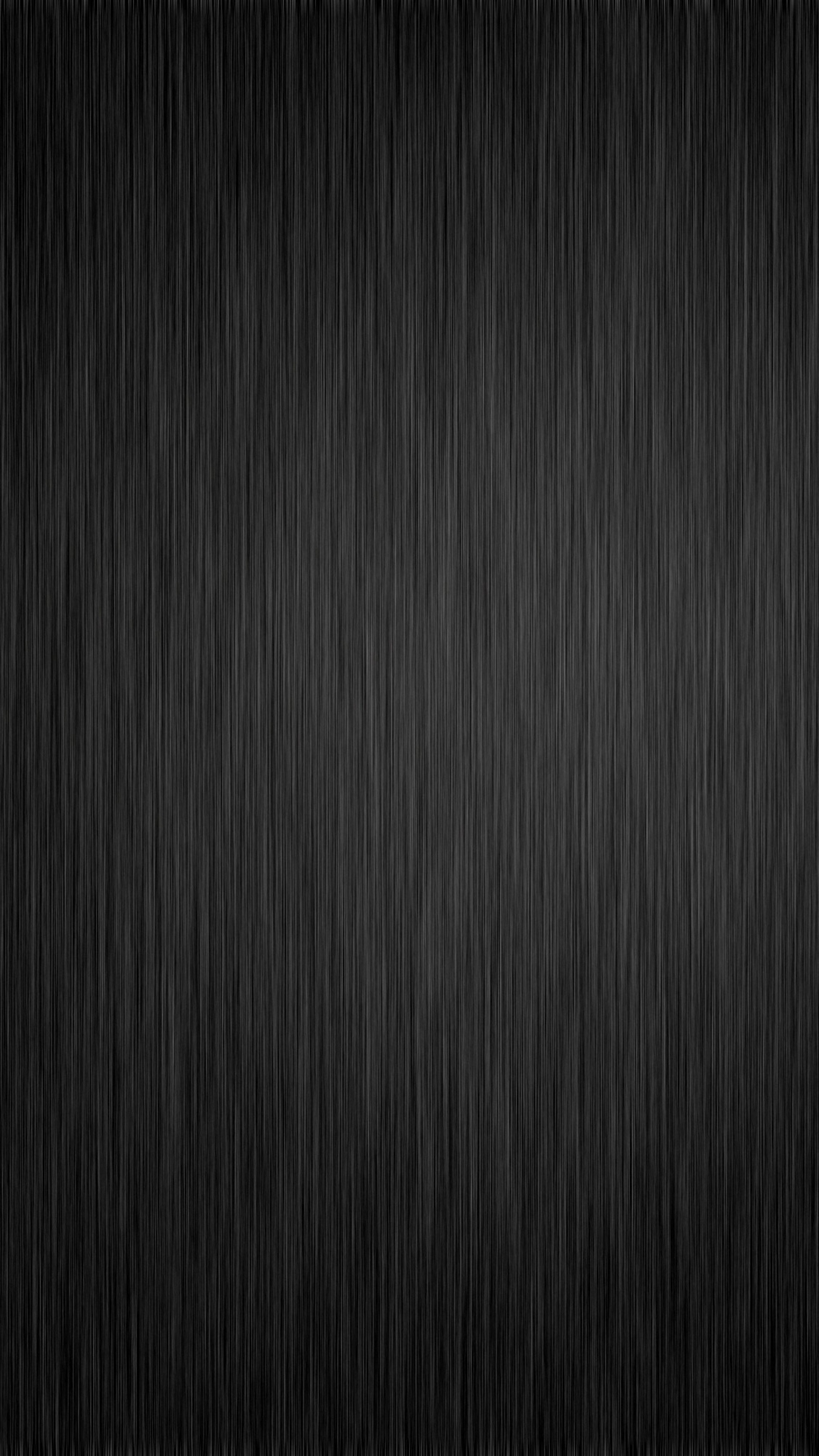 2160x3840  Wallpaper black, background, lines, scratches